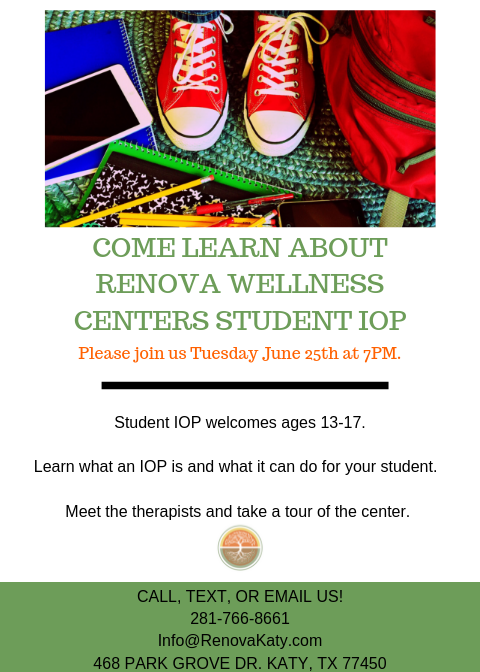COME LEARN ABOUT RENOVA WELLNESS CENTERS STUDENT IOP (1).png