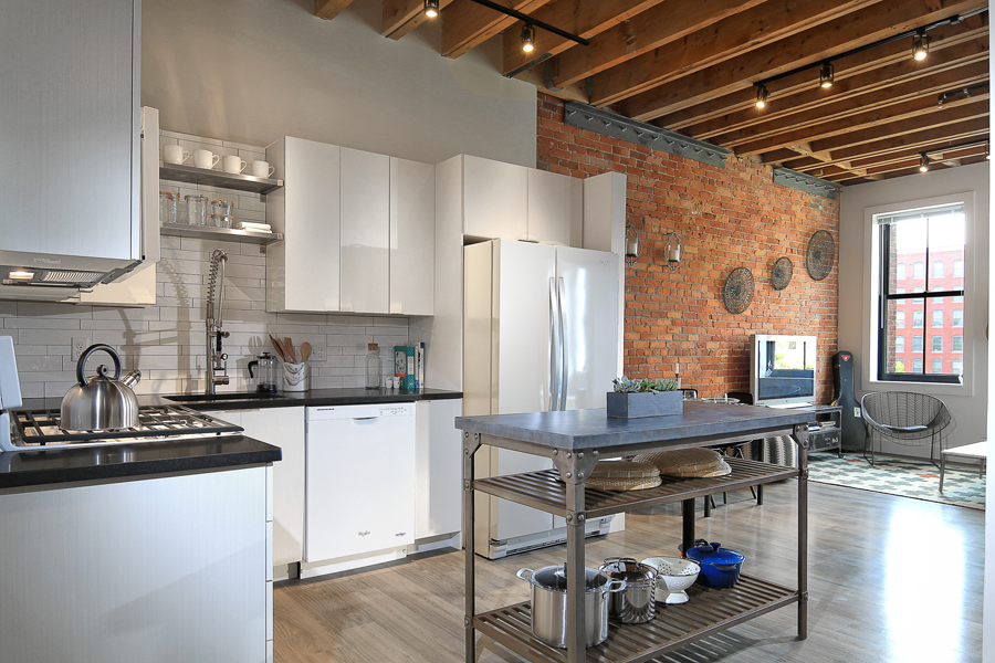 JM Lofts-13.jpg