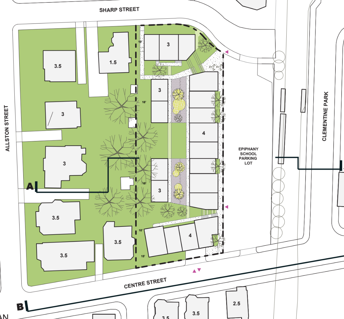 Shawmut ScreenShot Site Plan.PNG