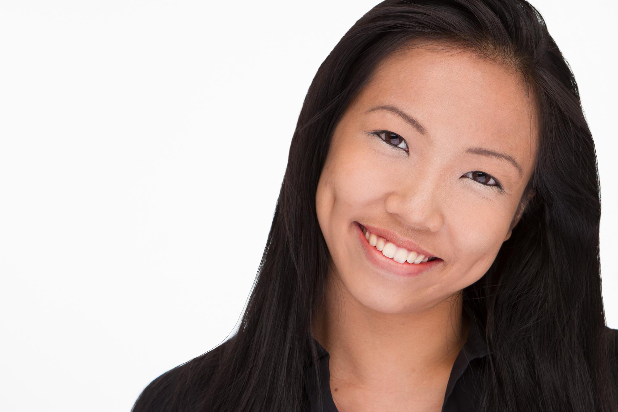 2012 - Kate Lim - 20121211 - 532.jpg