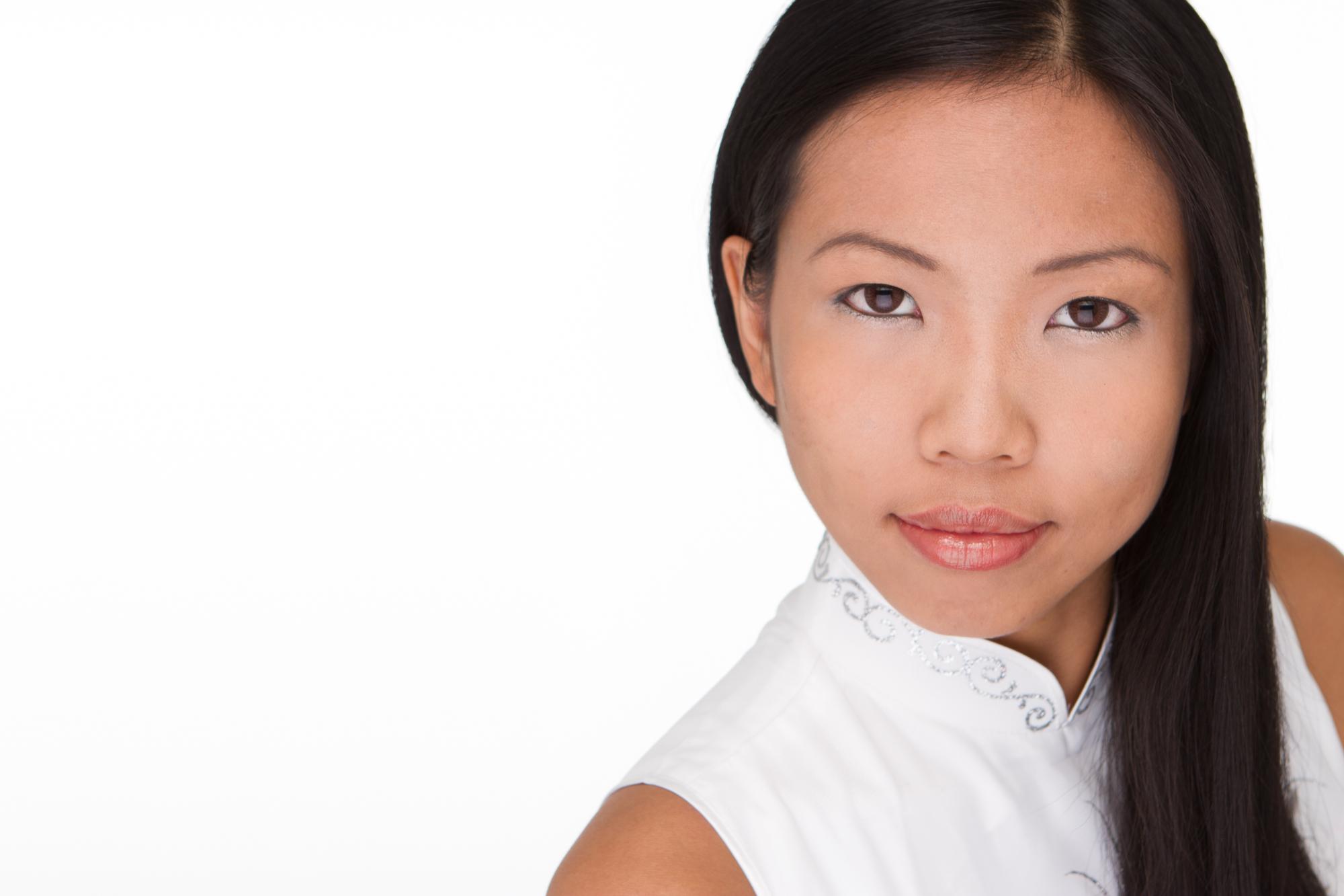2012 - Kate Lim - 20121211 - 604-Edit.jpg