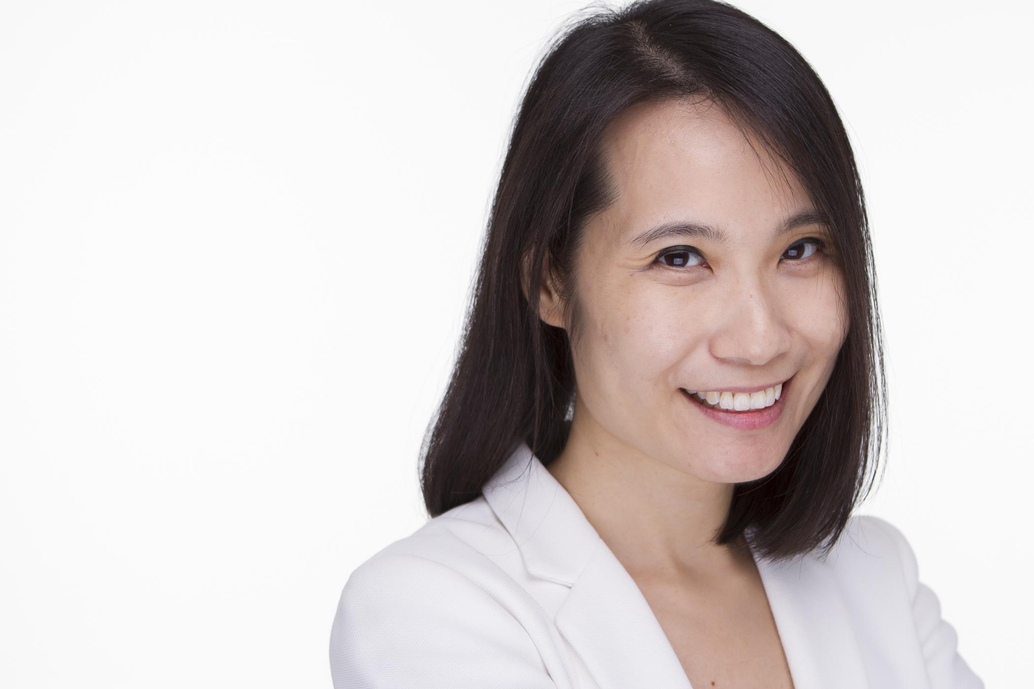 2013 - Wendy Chan - 20130709 - 315-Edit.jpg