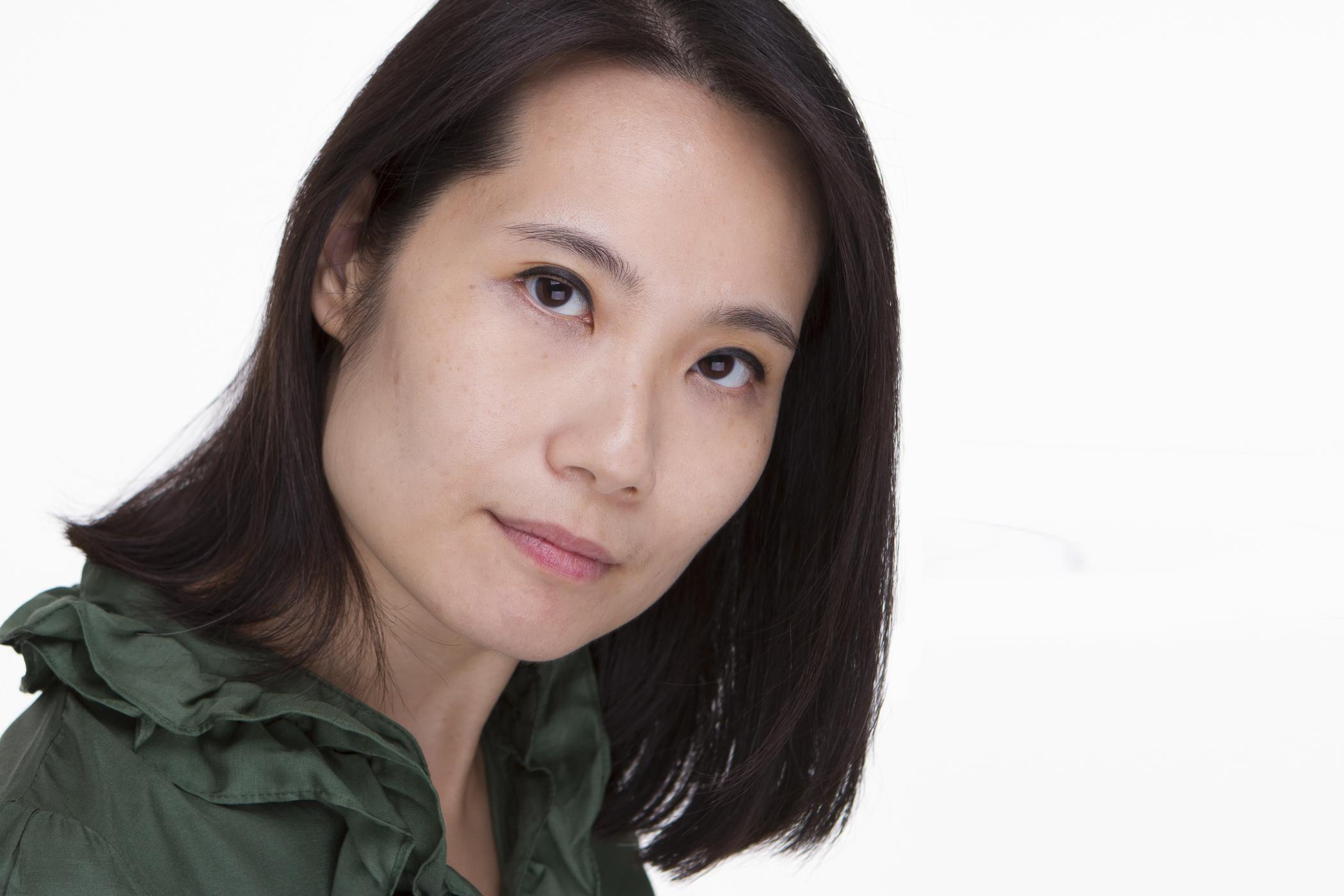 2013 - Wendy Chan - 20130709 - 254-Edit-Edit.jpg