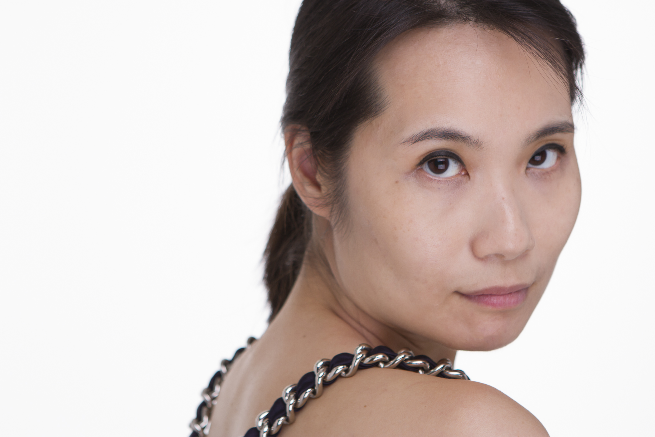 2013 - Wendy Chan - 20130709 - 413-Edit.jpg