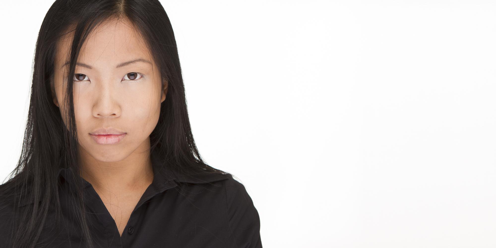 2012 - Kate Lim - 20121211 - 486-Edit.jpg
