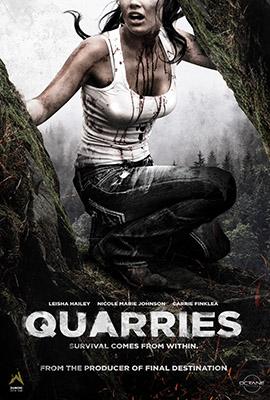 Quarries-art-final-web.jpg