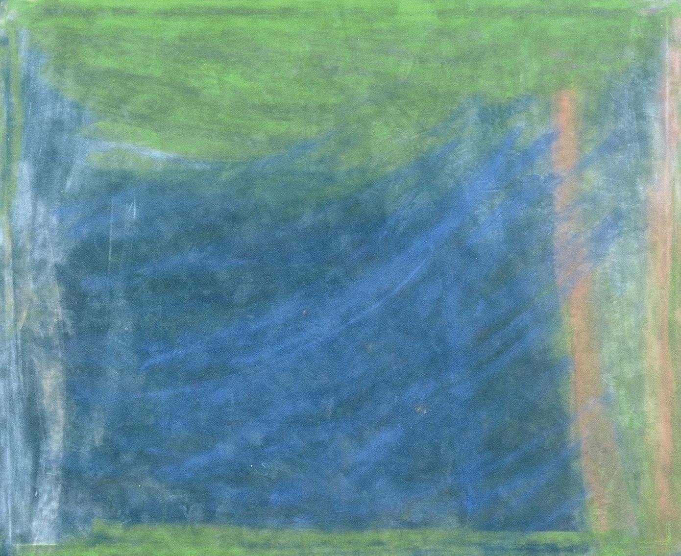 11-29-2005-07.jpg