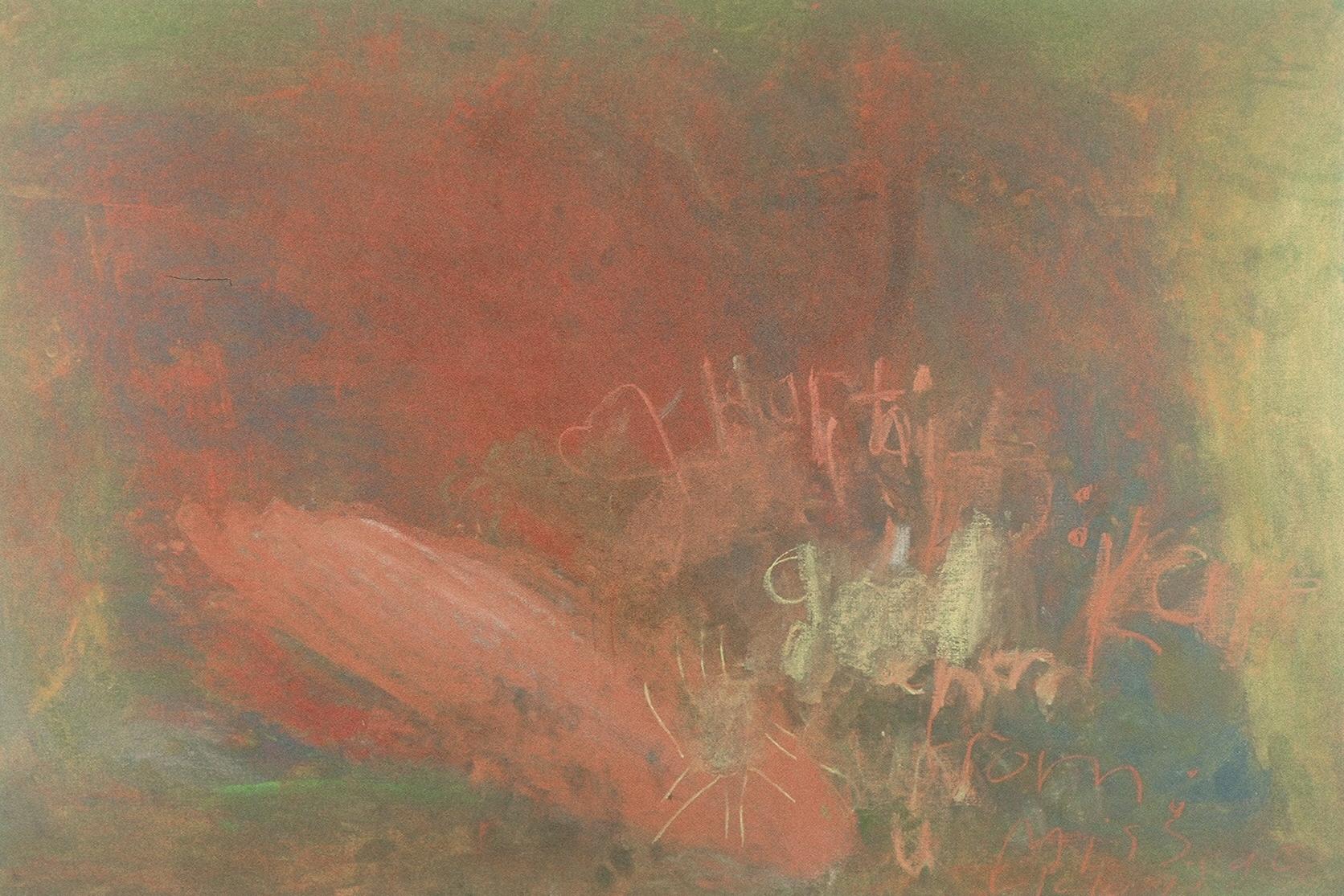 11-29-2005-15.jpg