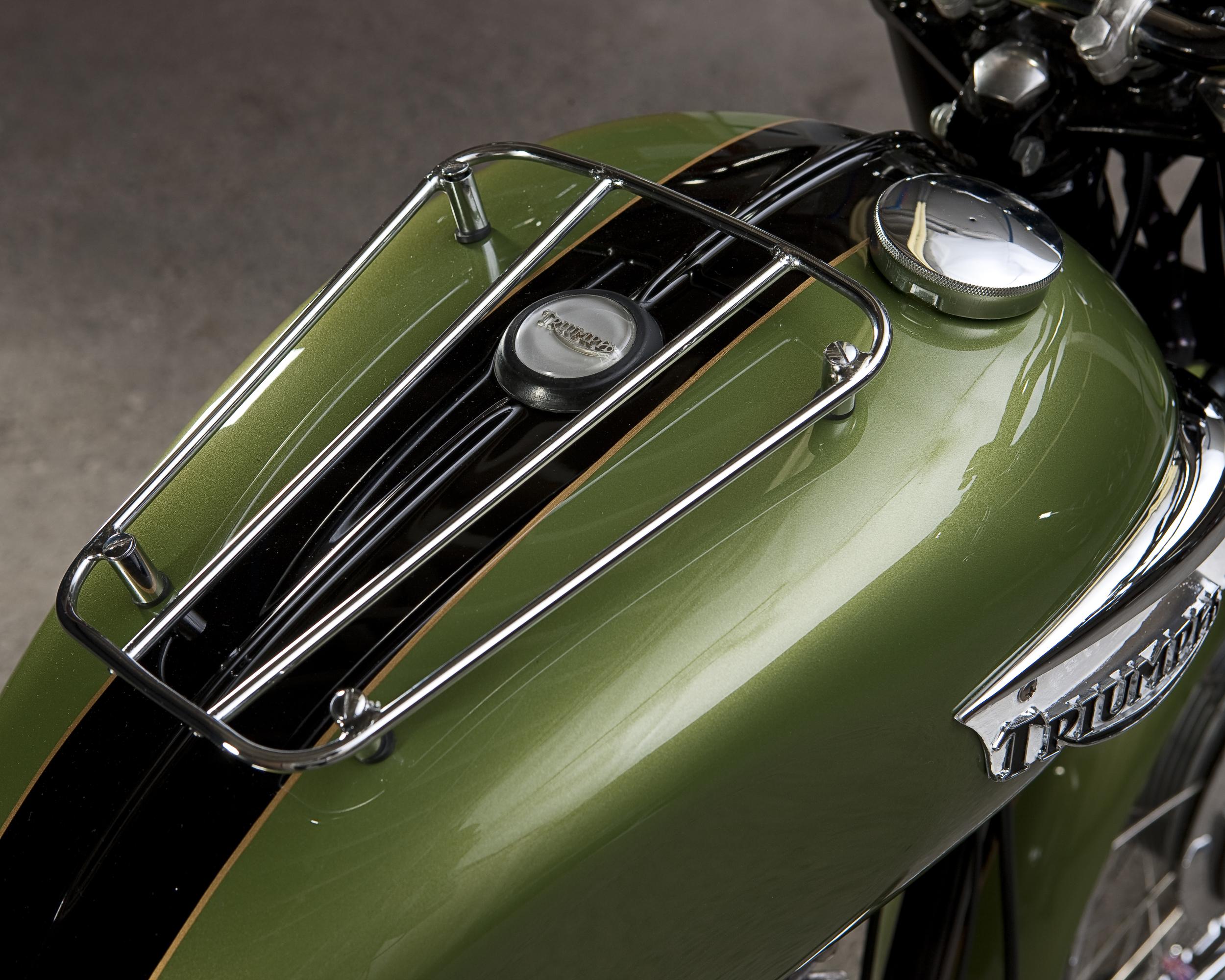 OneMotorcycle__0475.jpg