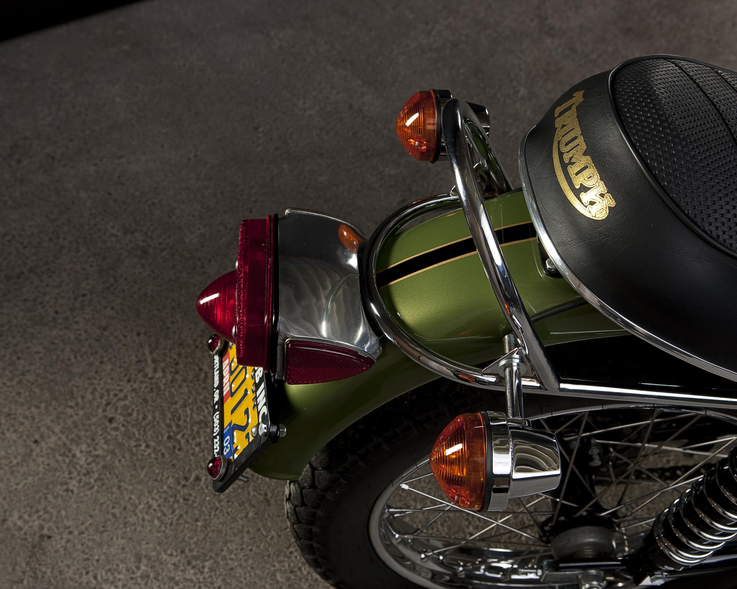 OneMotorcycle__0476.jpg