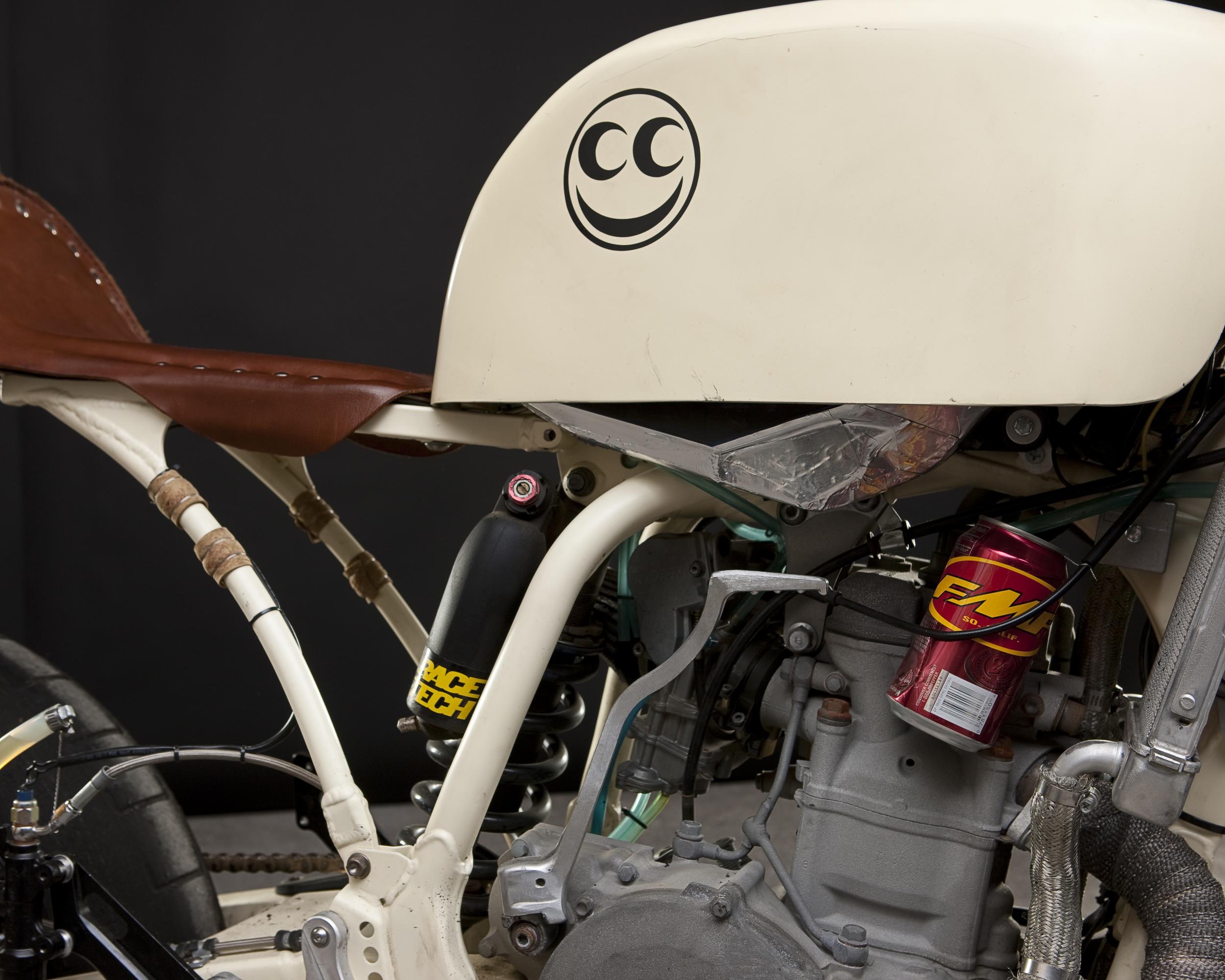 OneMotorcycle__0113.jpg