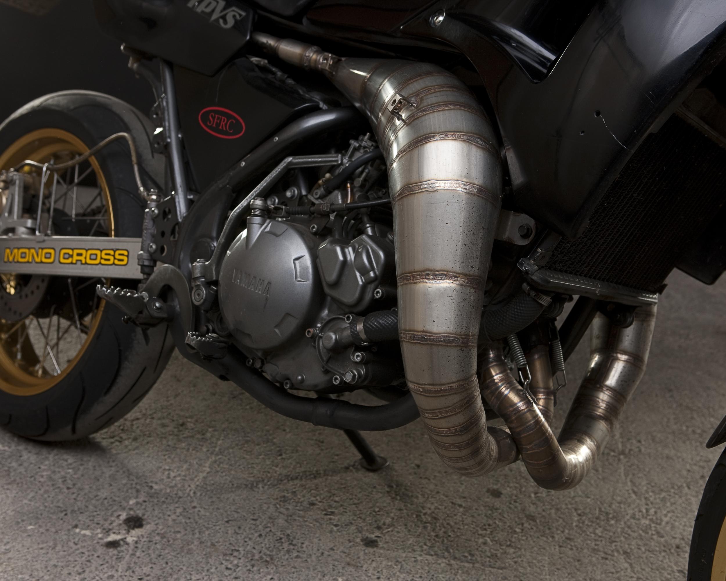 OneMotorcycle__0381.jpg