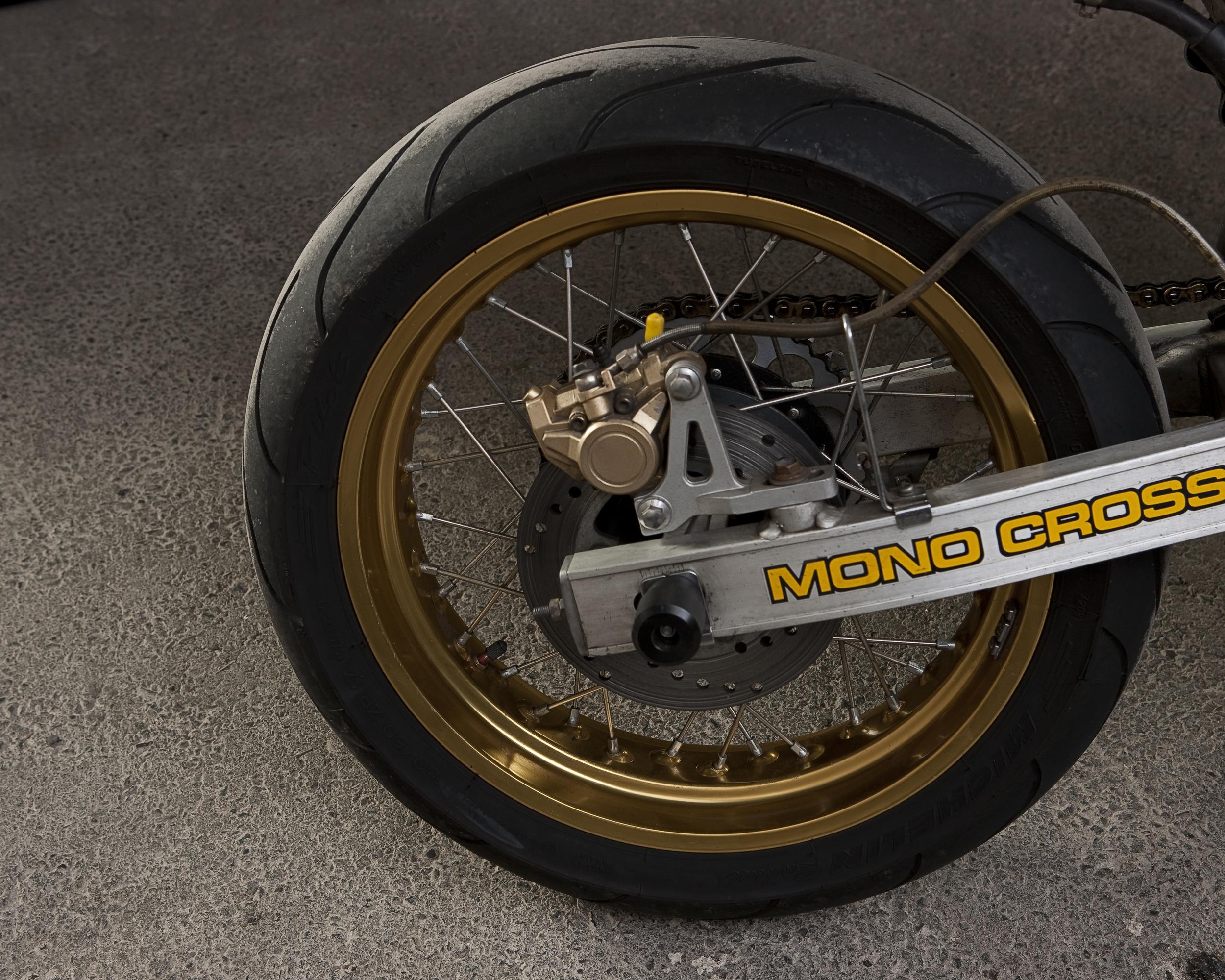 OneMotorcycle__0386.jpg