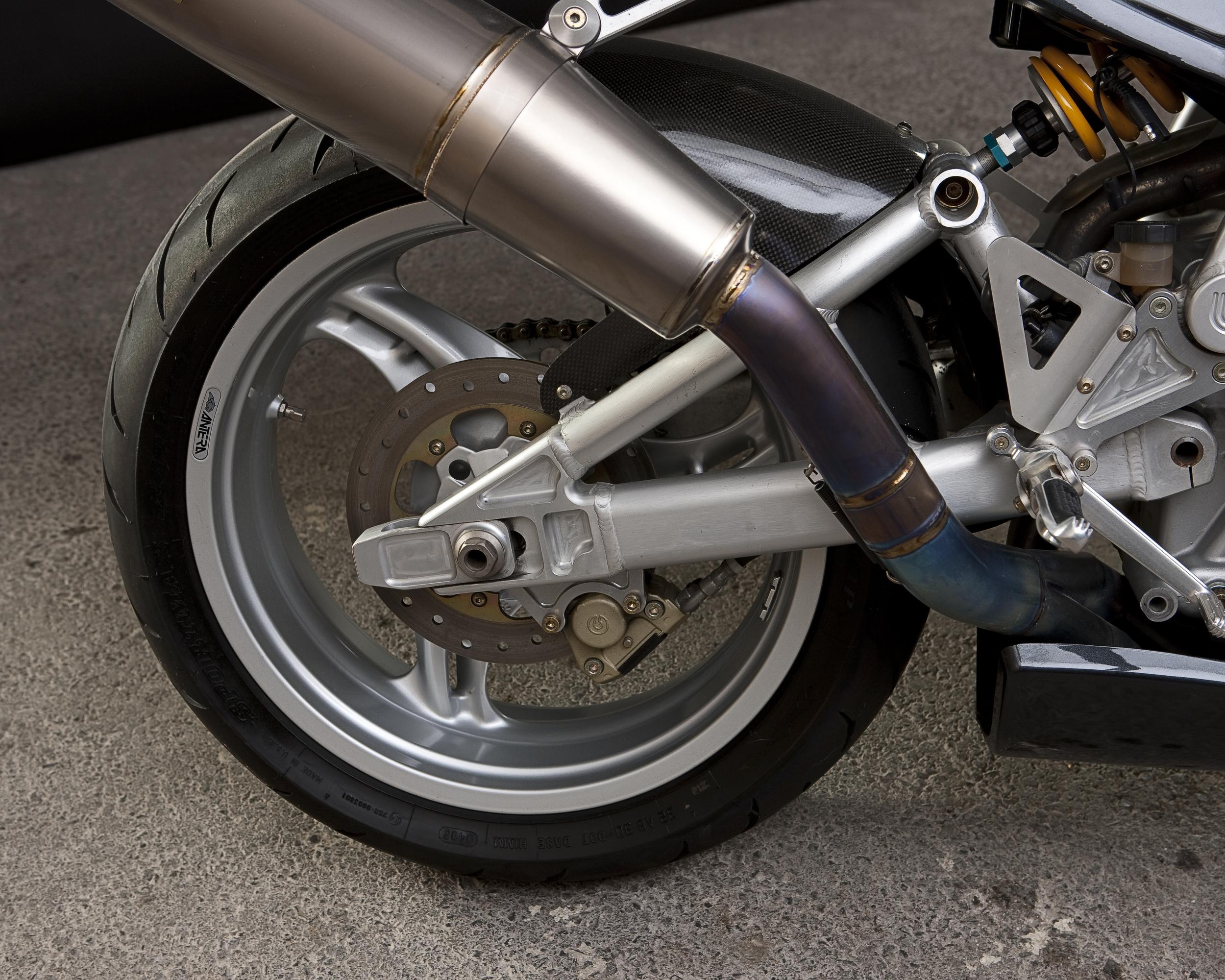 OneMotorcycle__0880.jpg