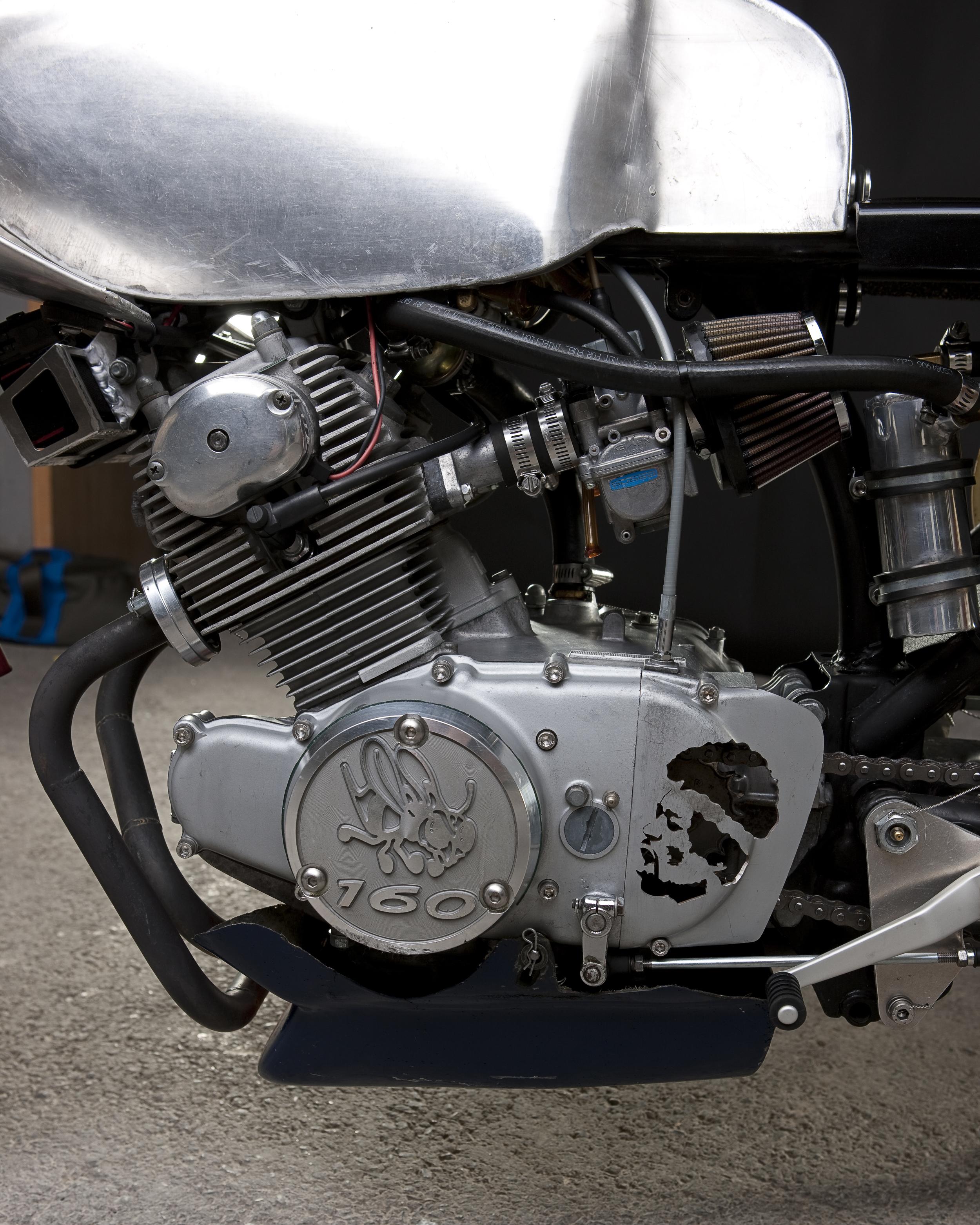 OneMotorcycle__0040.jpg