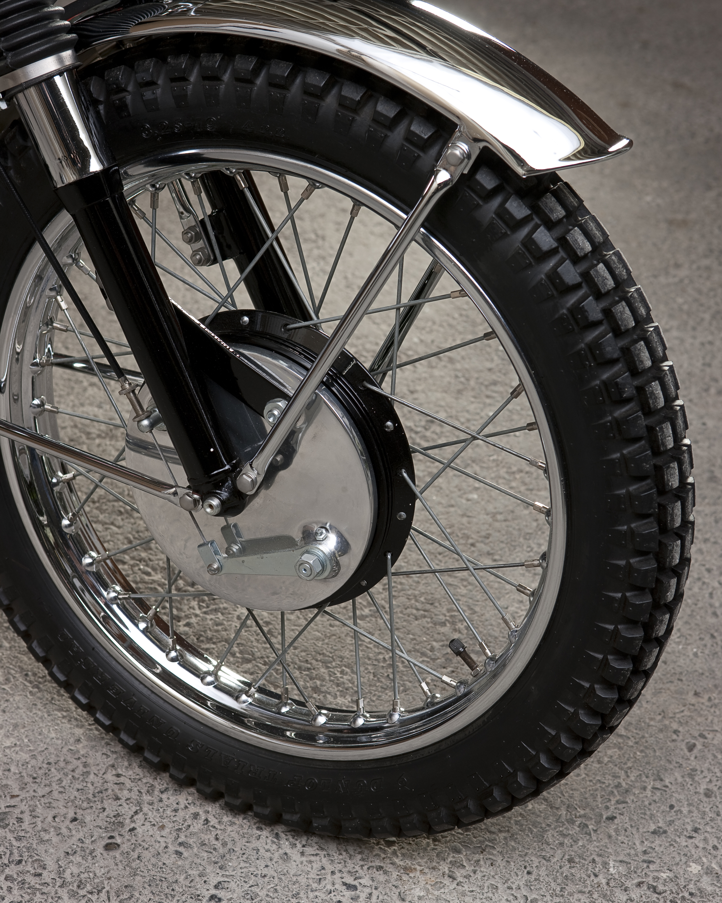 OneMotorcycle__0090.jpg