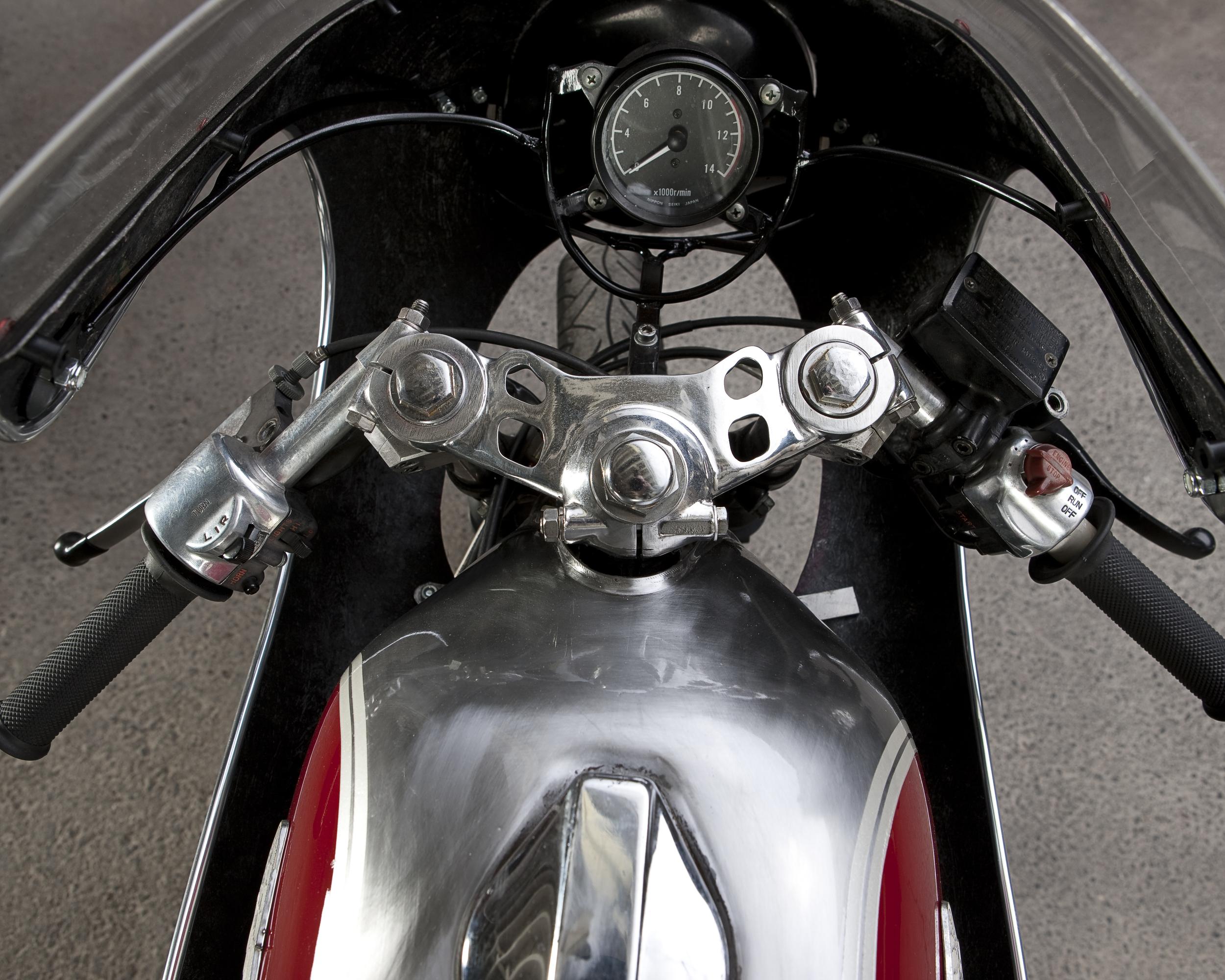 OneMotorcycle__0174.jpg