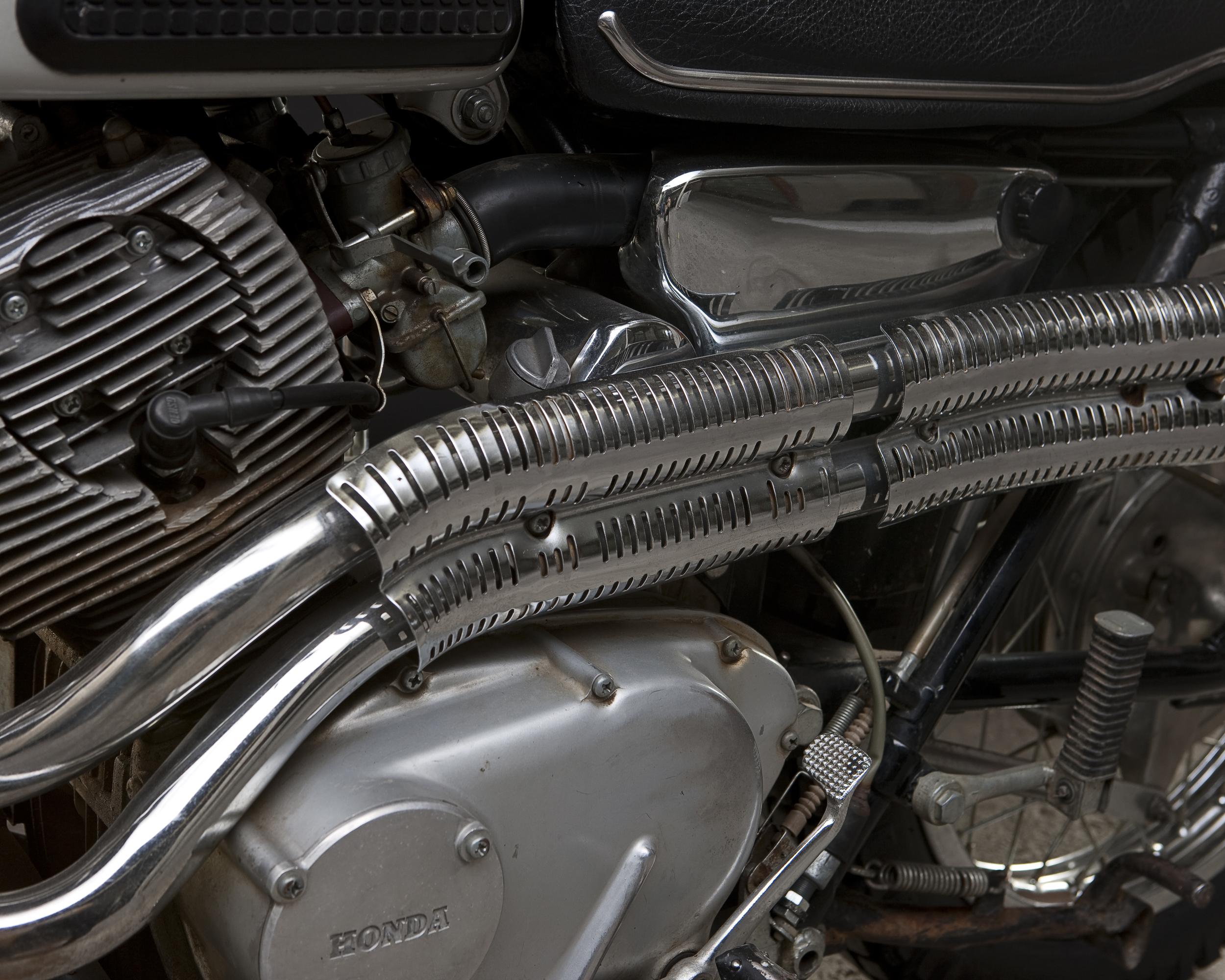 OneMotorcycle__0829.jpg