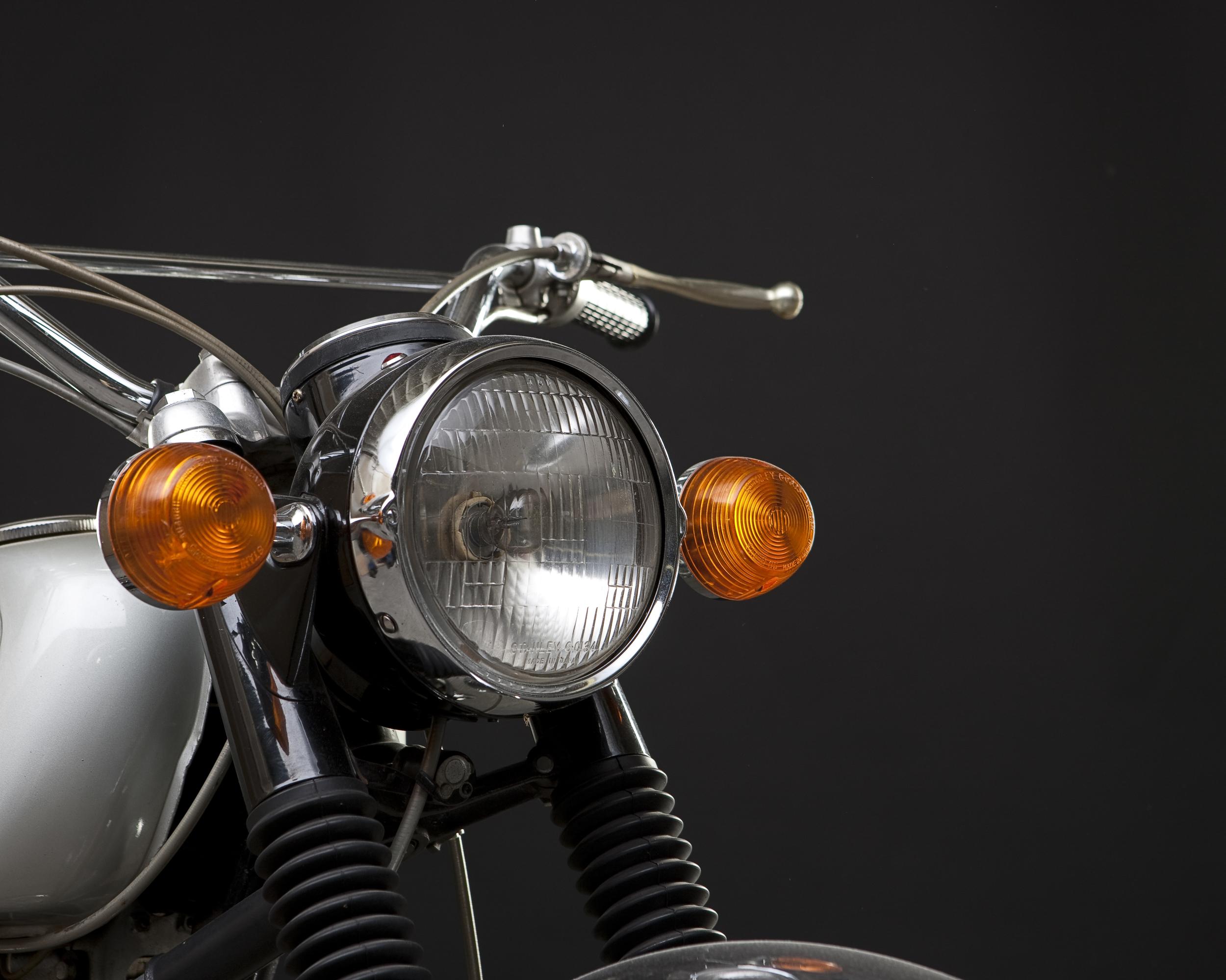 OneMotorcycle__0817.jpg