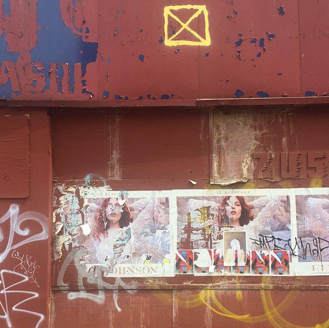 #newyork #streetphotography #wanderlust #brooklyn #artnewyork #photography