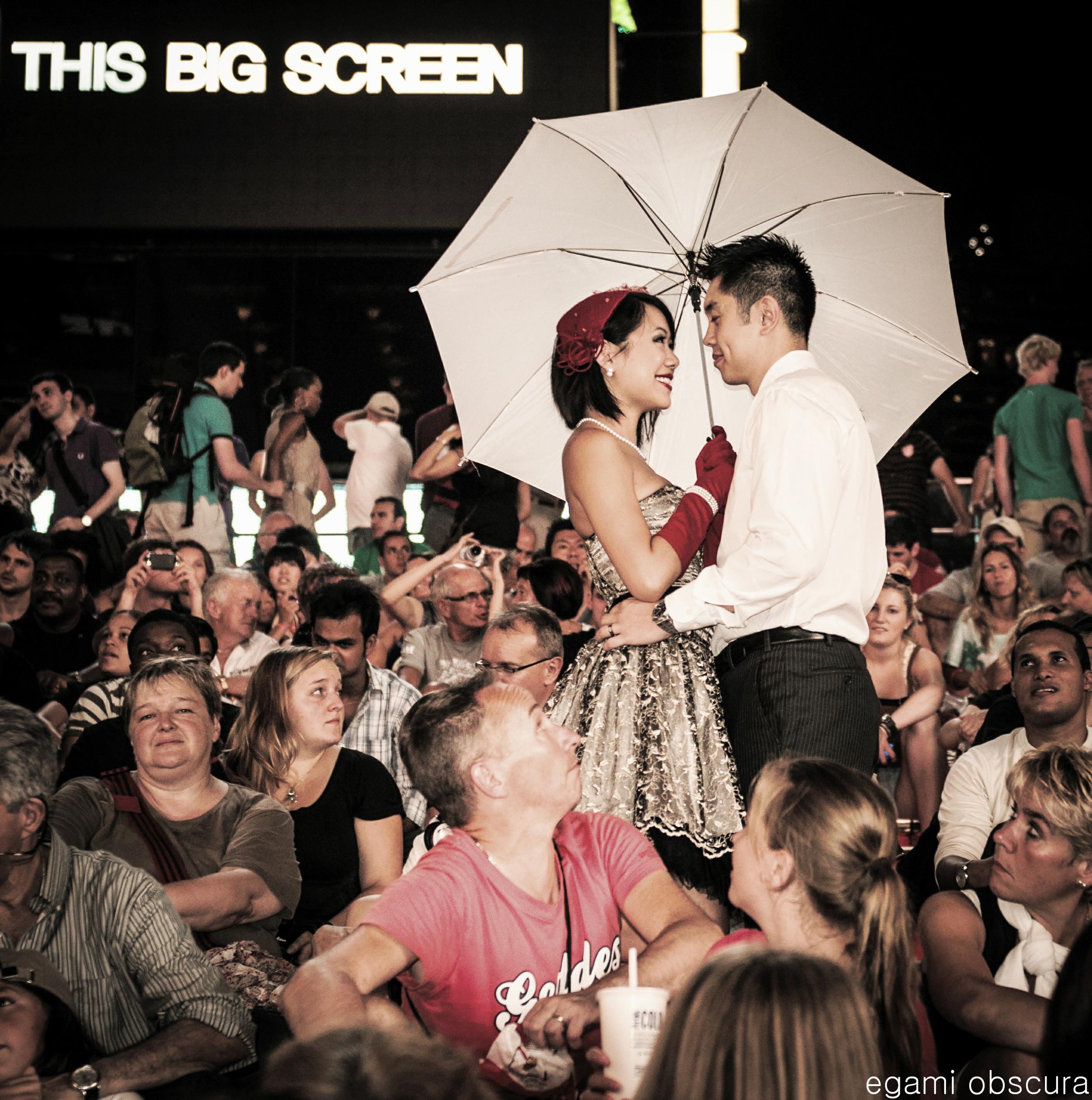 big screen.jpg