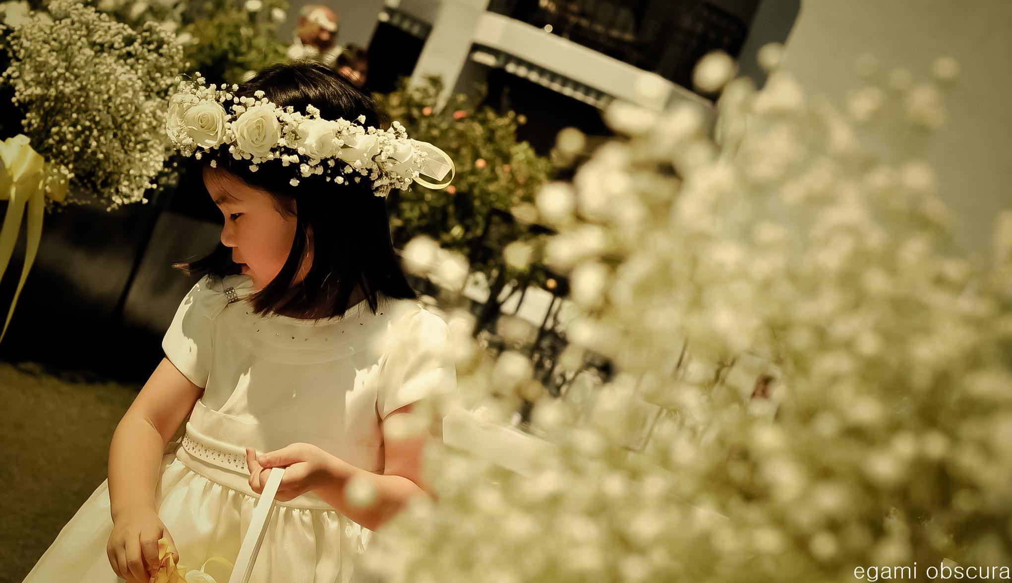 flower girl.jpg