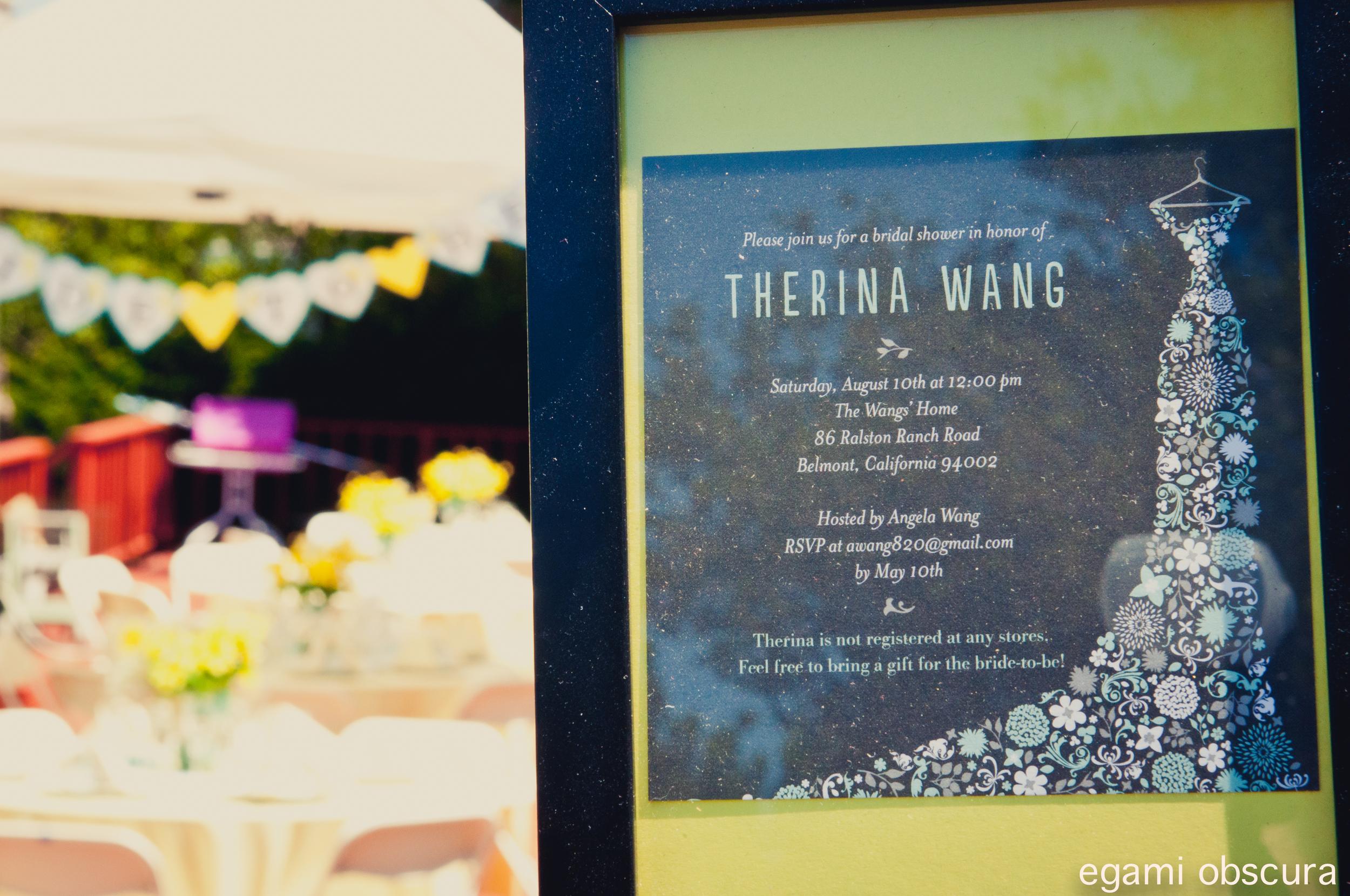 Therina Bridal Shower EO-4.jpg