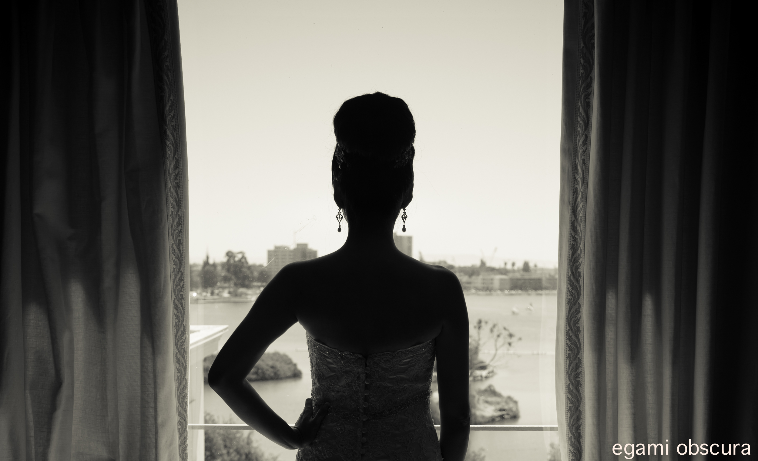 Therina.jpg