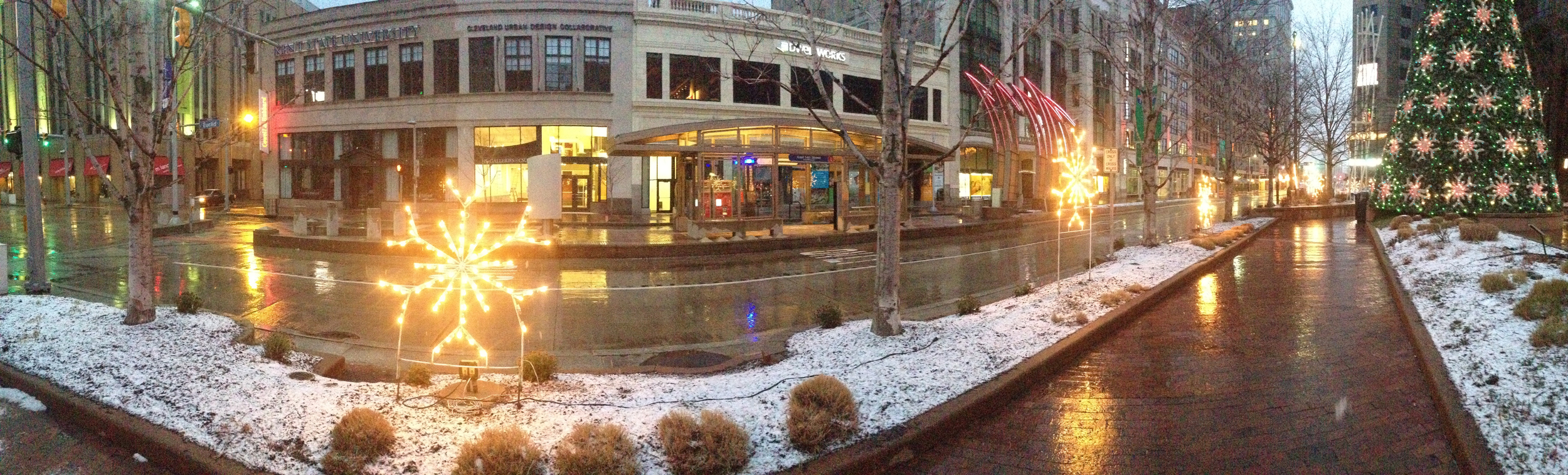 Snow Cleveland, OH.jpg