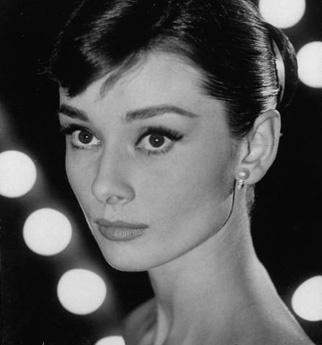 Audrey-hepburn-eyes.jpg
