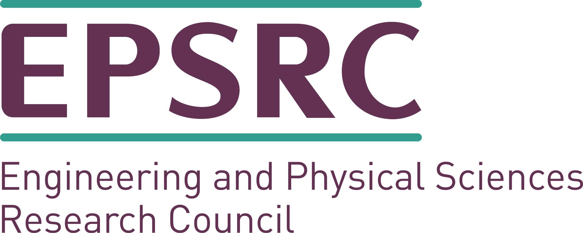 epsrc-logo.png