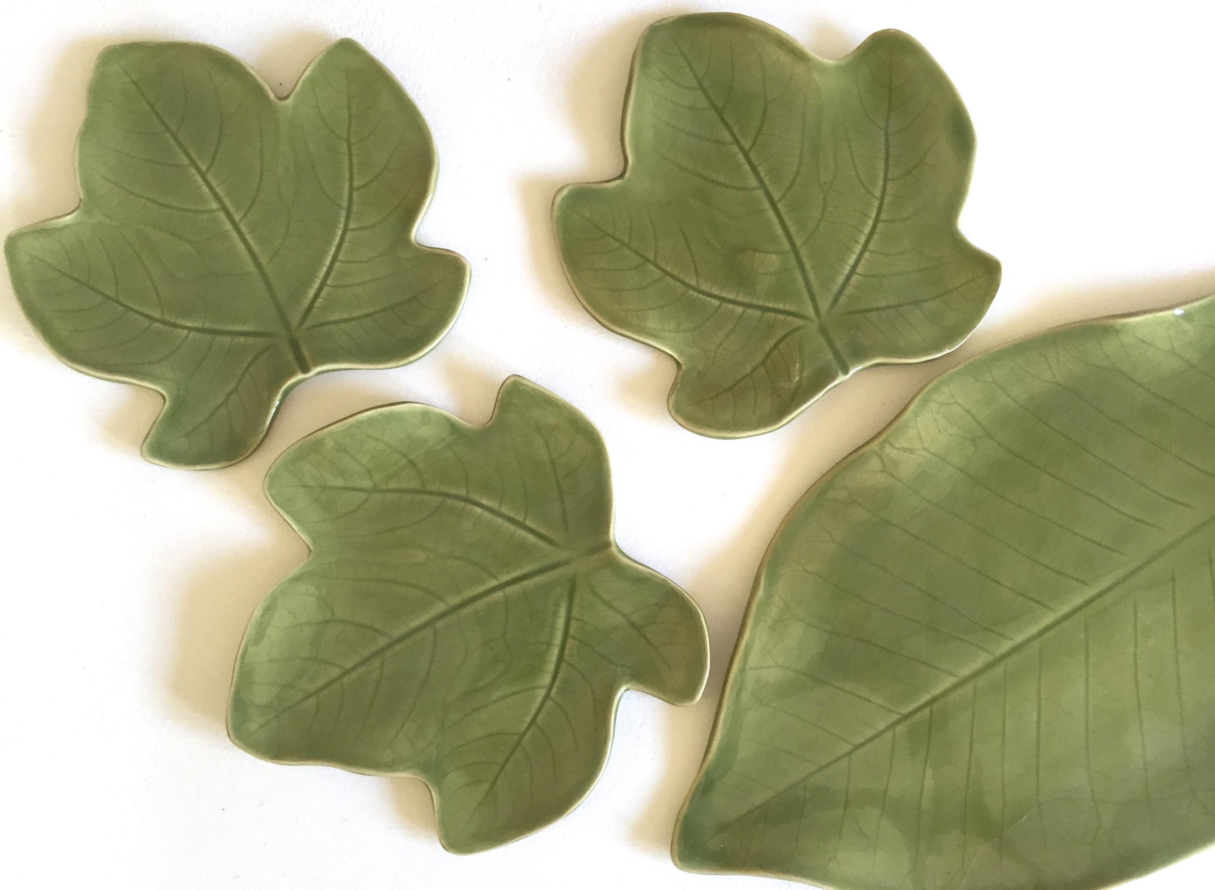 Leaf Plates.jpg
