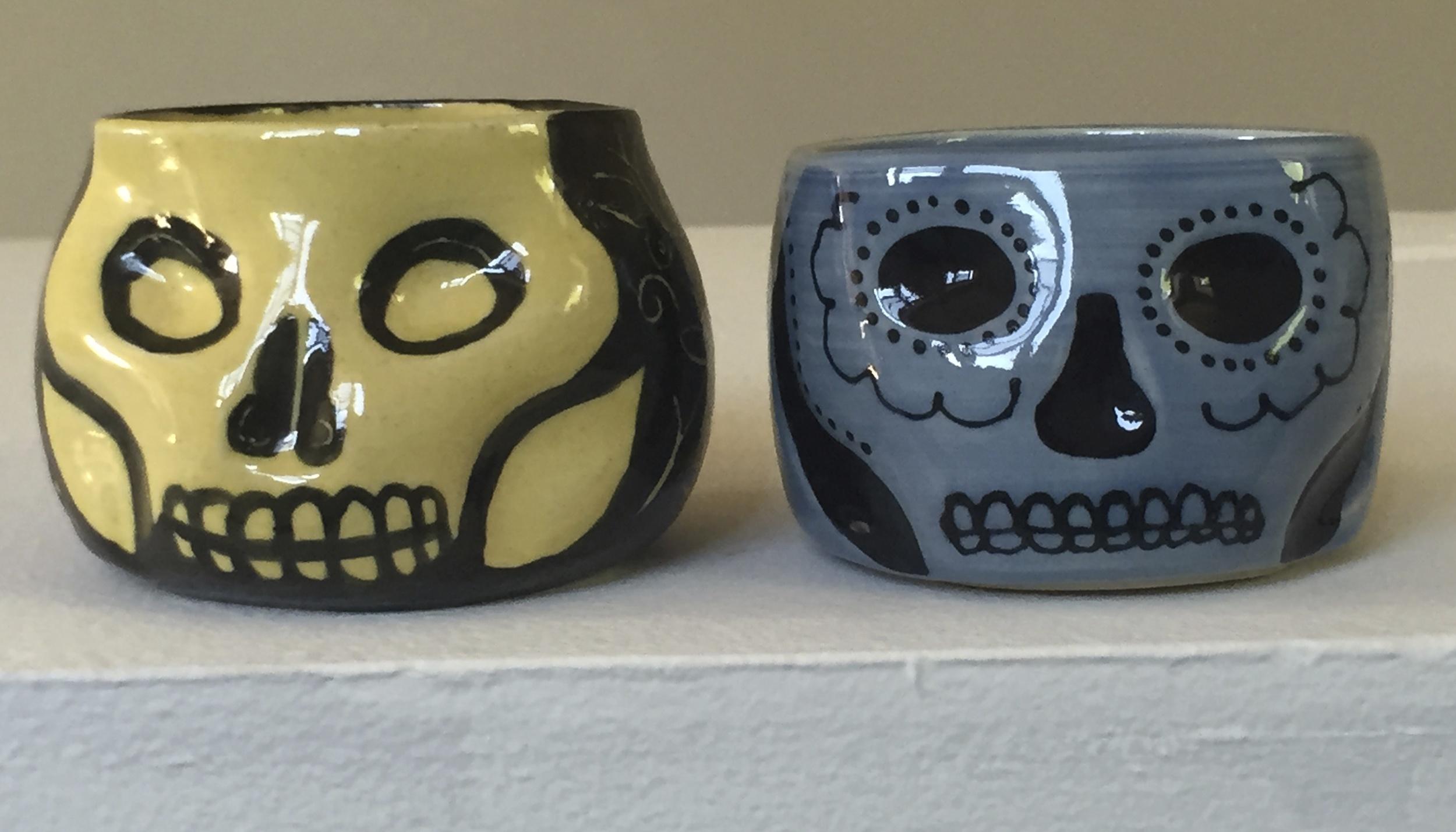 Skull Cups.jpg
