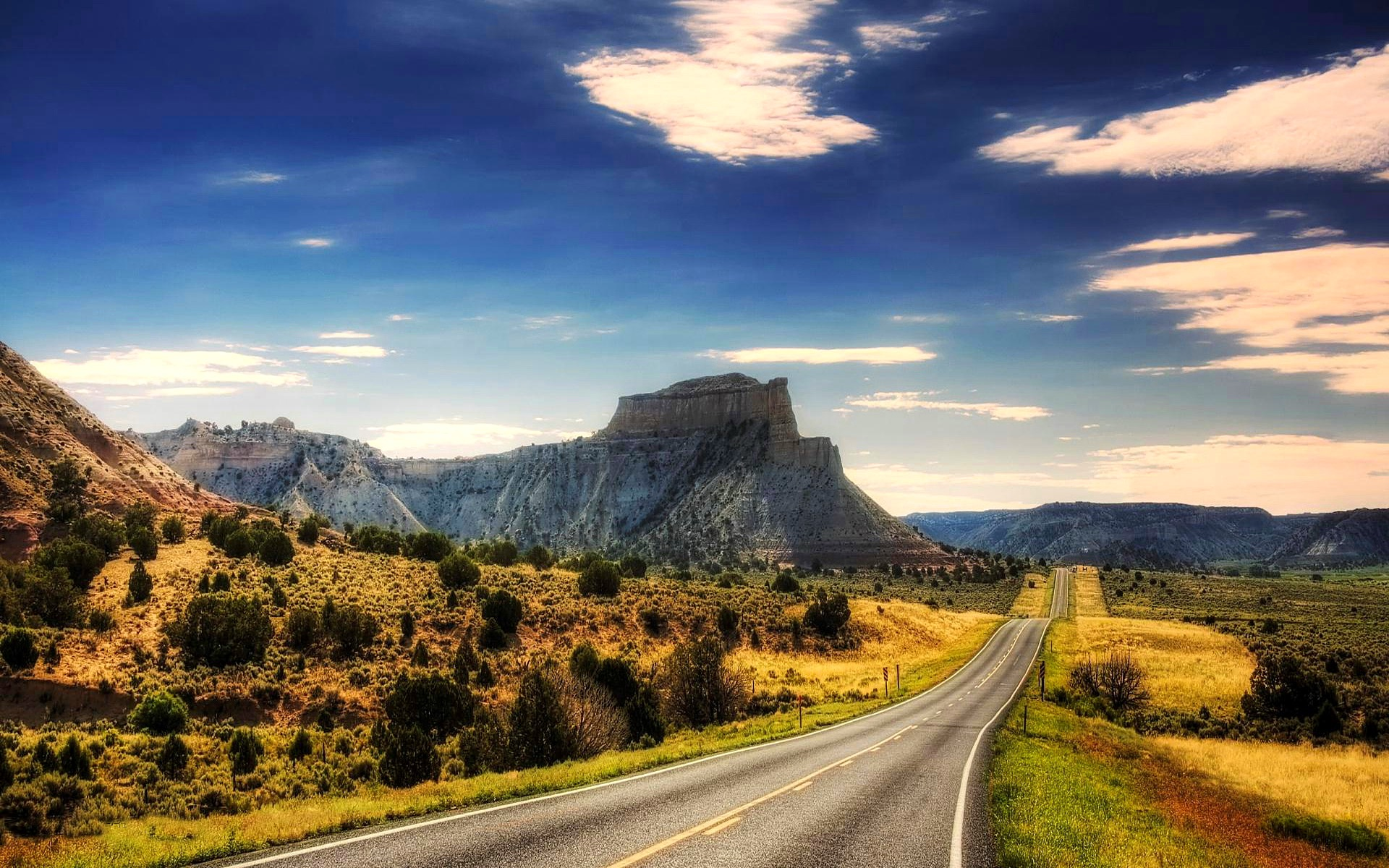Great-Road-America.jpg