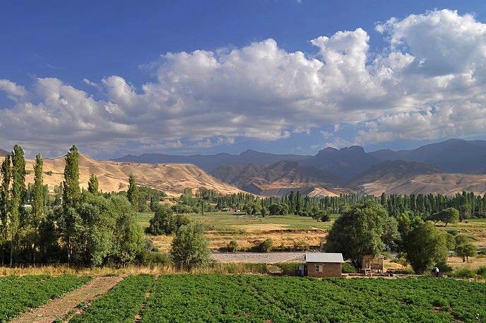 scenery_taleghan_50.jpg