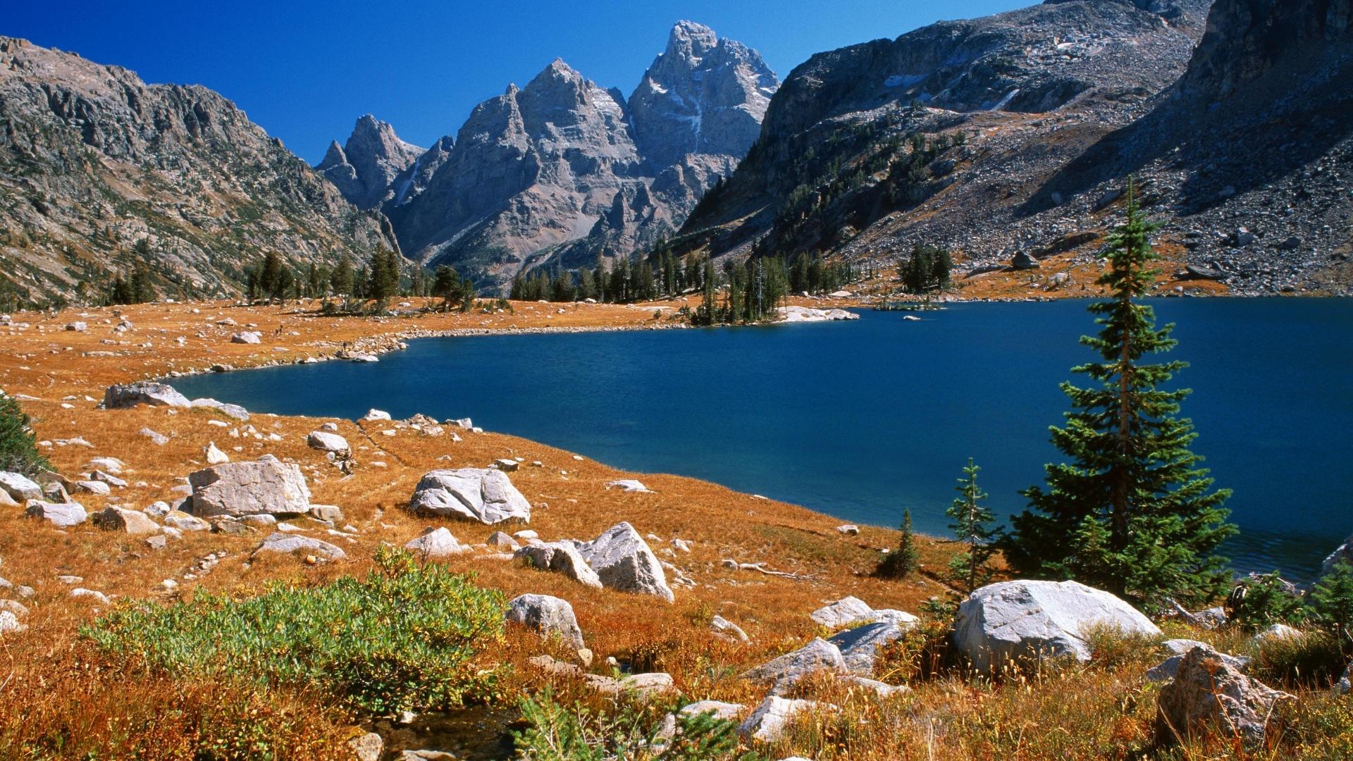 solitude-wyoming-teton-lake-grand-background-photography-nature-landscape-206504.jpg