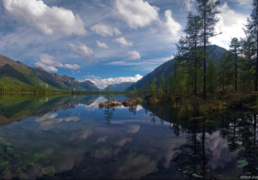 sayany-mountains-buryatia-russia-trip-view-1.jpg