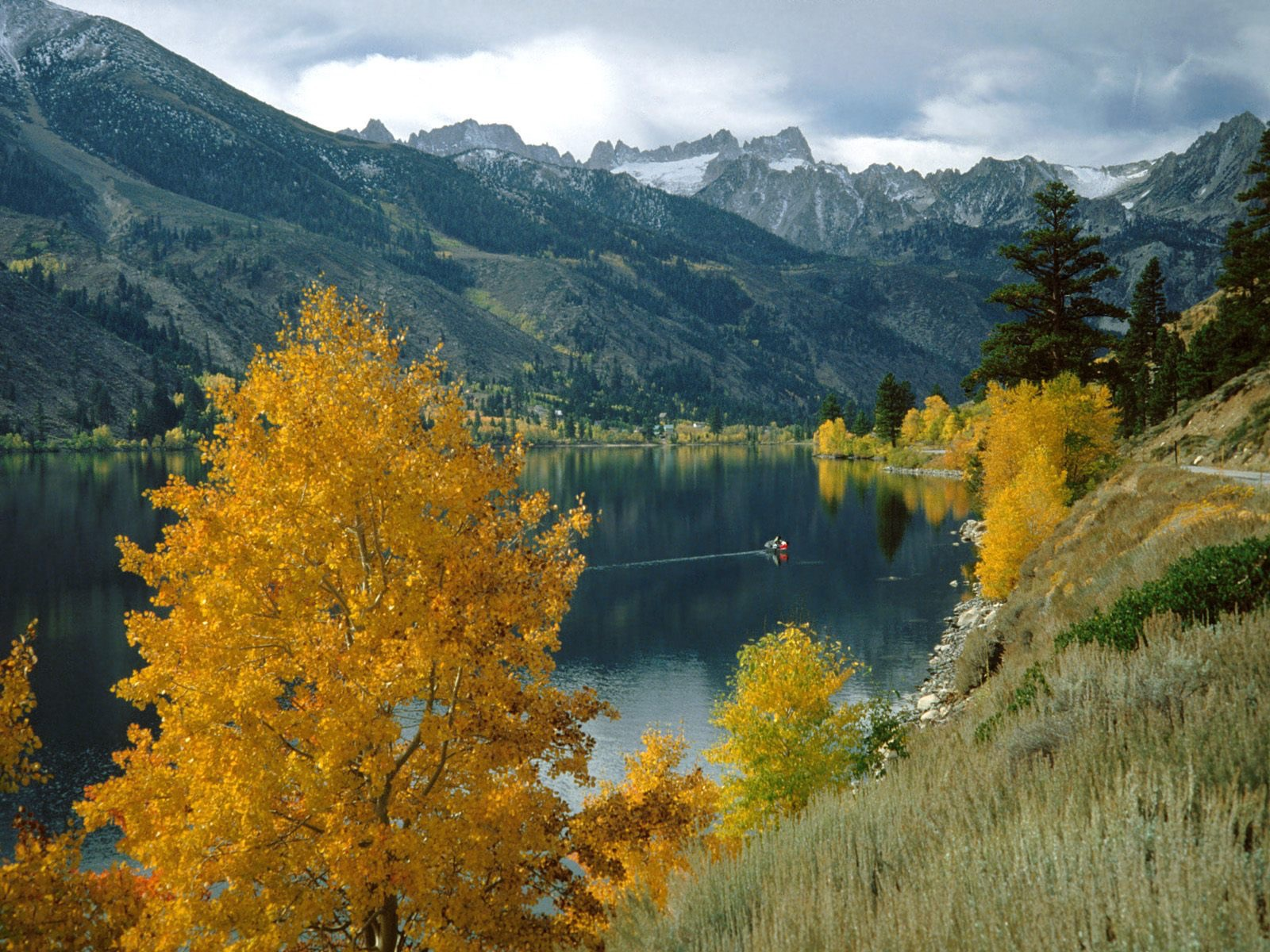landscapes_twin_lakes_sawtooth_range_toiyabe_national_forest_california-71.jpg