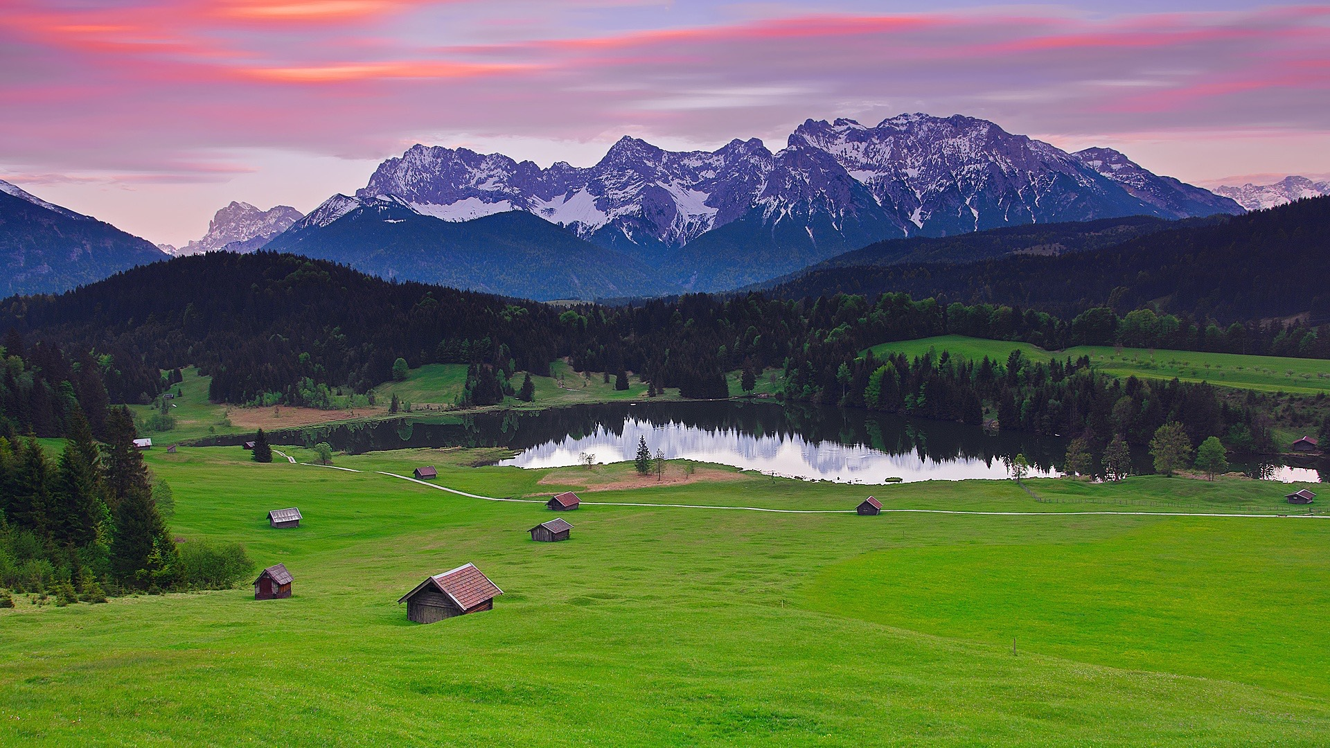 Germany-Bavaria-landscape-mountains-alps-forest-grass-houses-lake_1920x1080.jpg