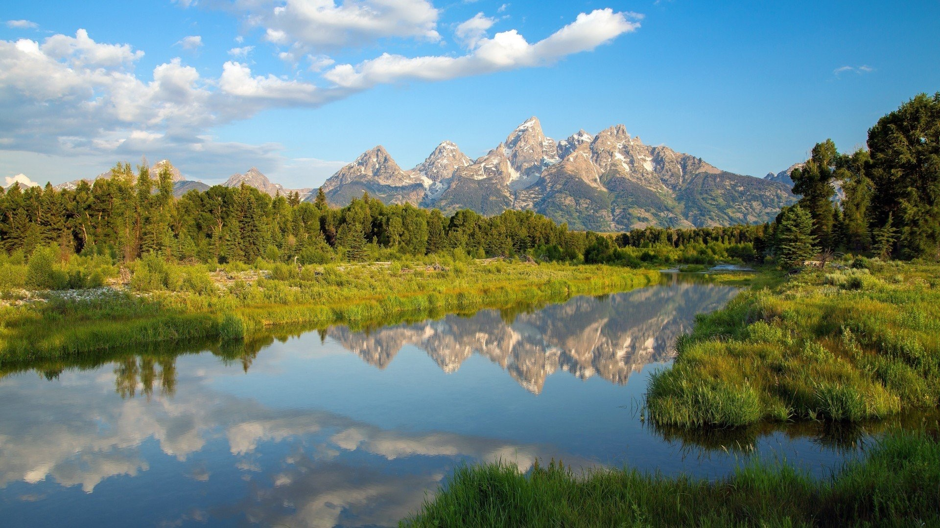forest-landscape-nature-mountain-united-states-reflections-river-wyoming-reflection-wyoming.jpg