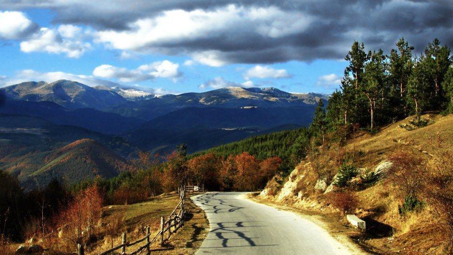 cabeadbeaadgdh-beautiful-scenery-a-delight-for-the-eyes-93851.jpg