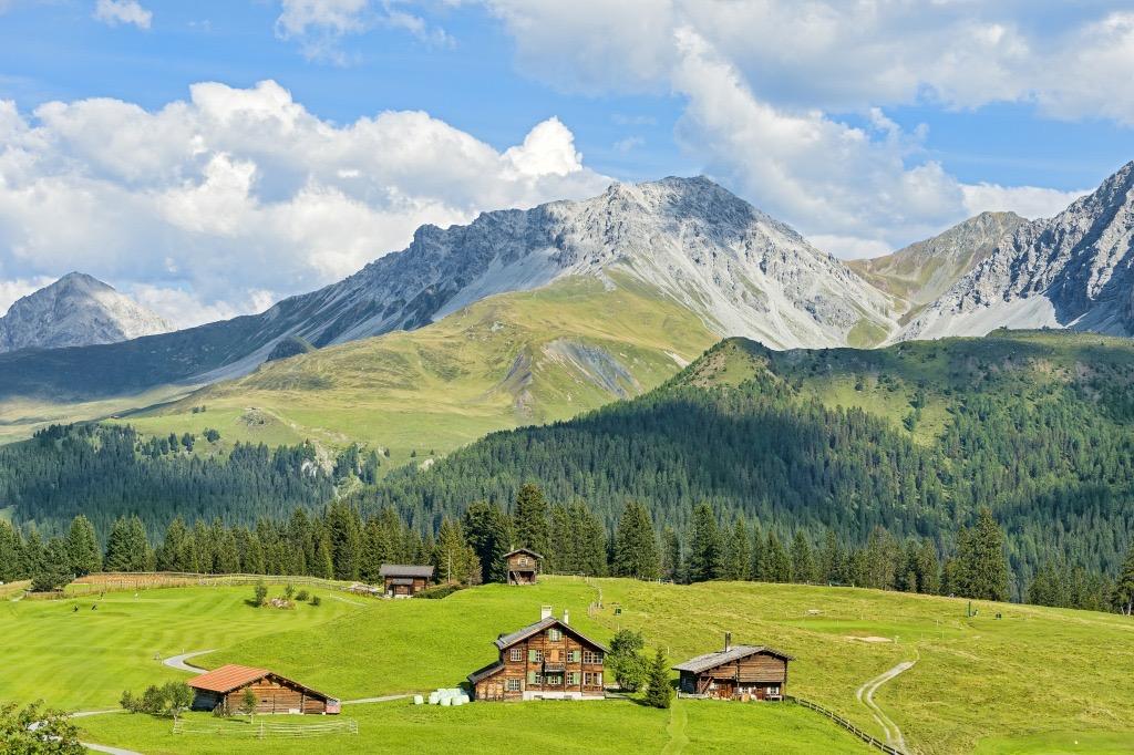 Arosa-Landscape-Switzerland.jpg