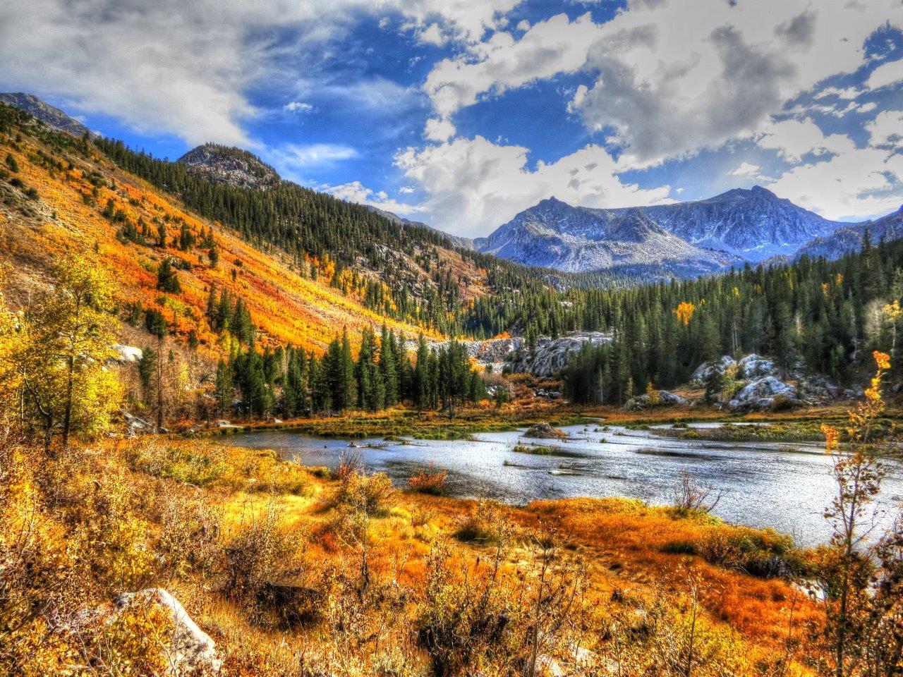 15-Sierra-Nevada-Mountains.jpg