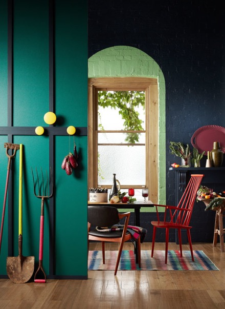Interior-paint-inspiration-trendland-12-440x603.jpg