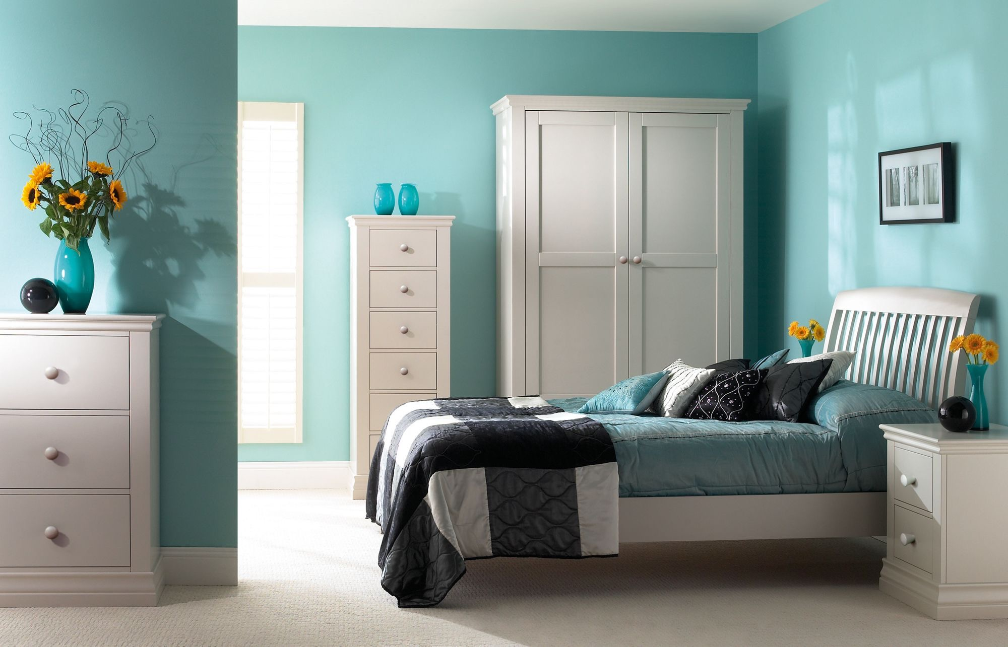 bedroom-designs-and-colors-with-marvelous-simple-wall-designs-for-master-bedroom-on-bedroom-with-turquoise-simple-master-bedroom-color-wall-design-decorating-ideas-idea.jpg