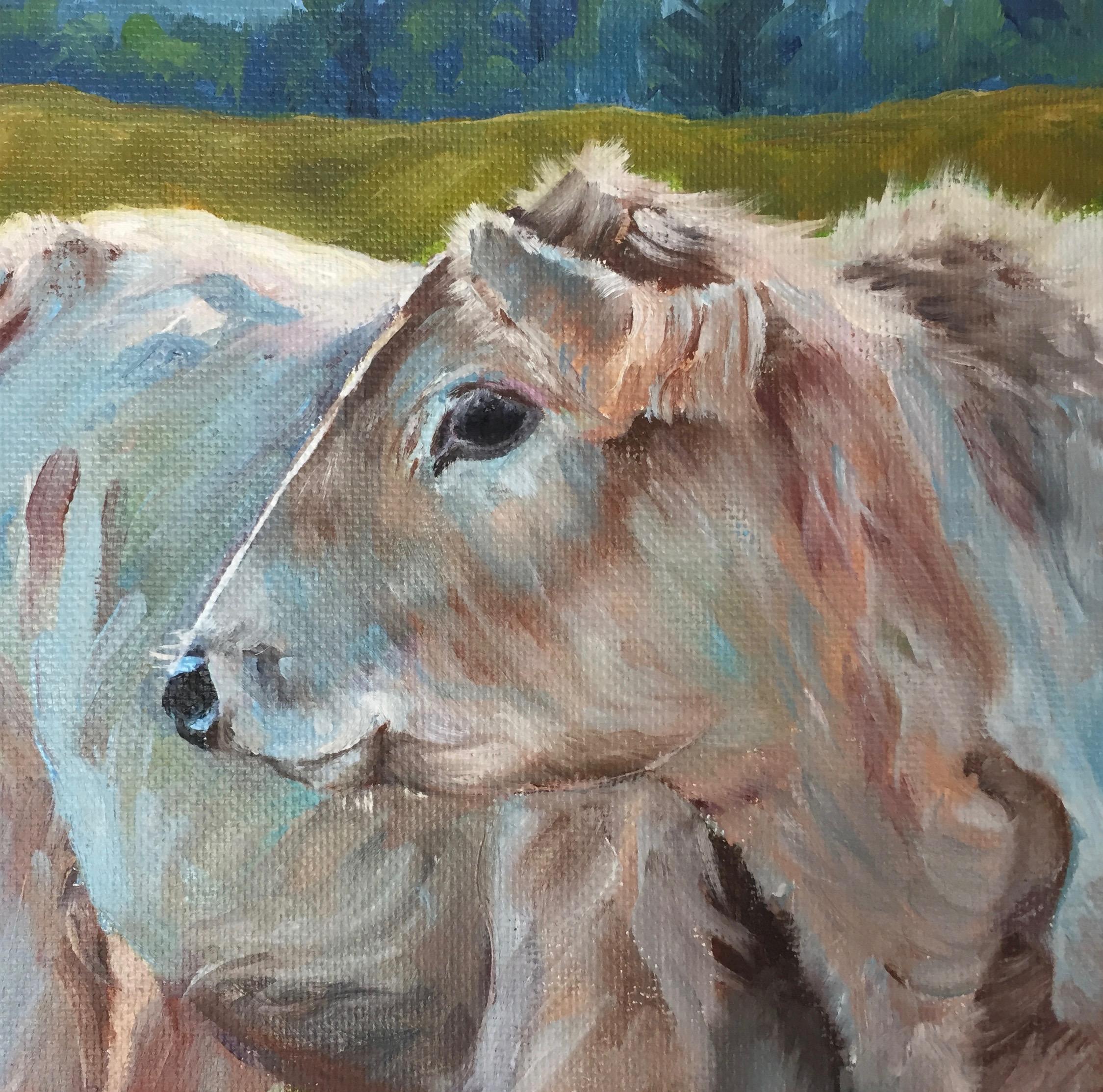 Beverley Cow.jpg