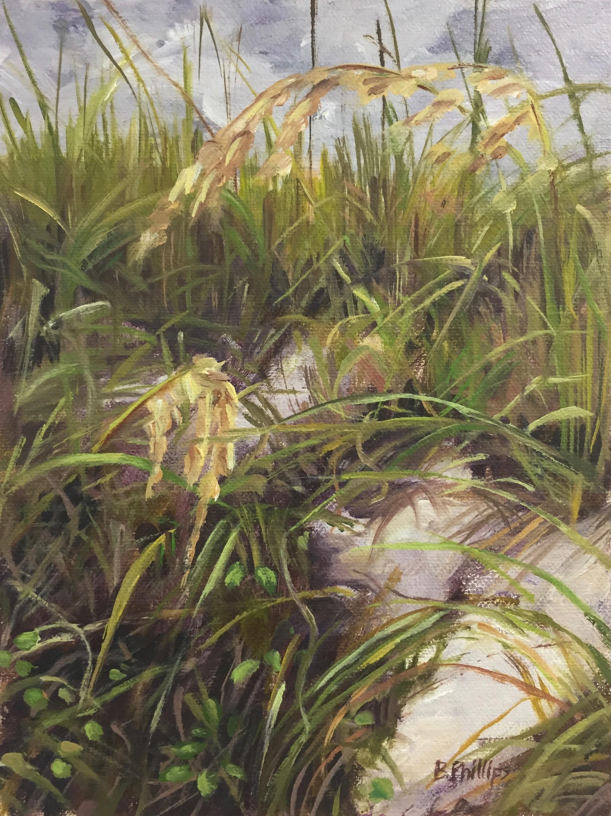 Beverley Grass.jpg