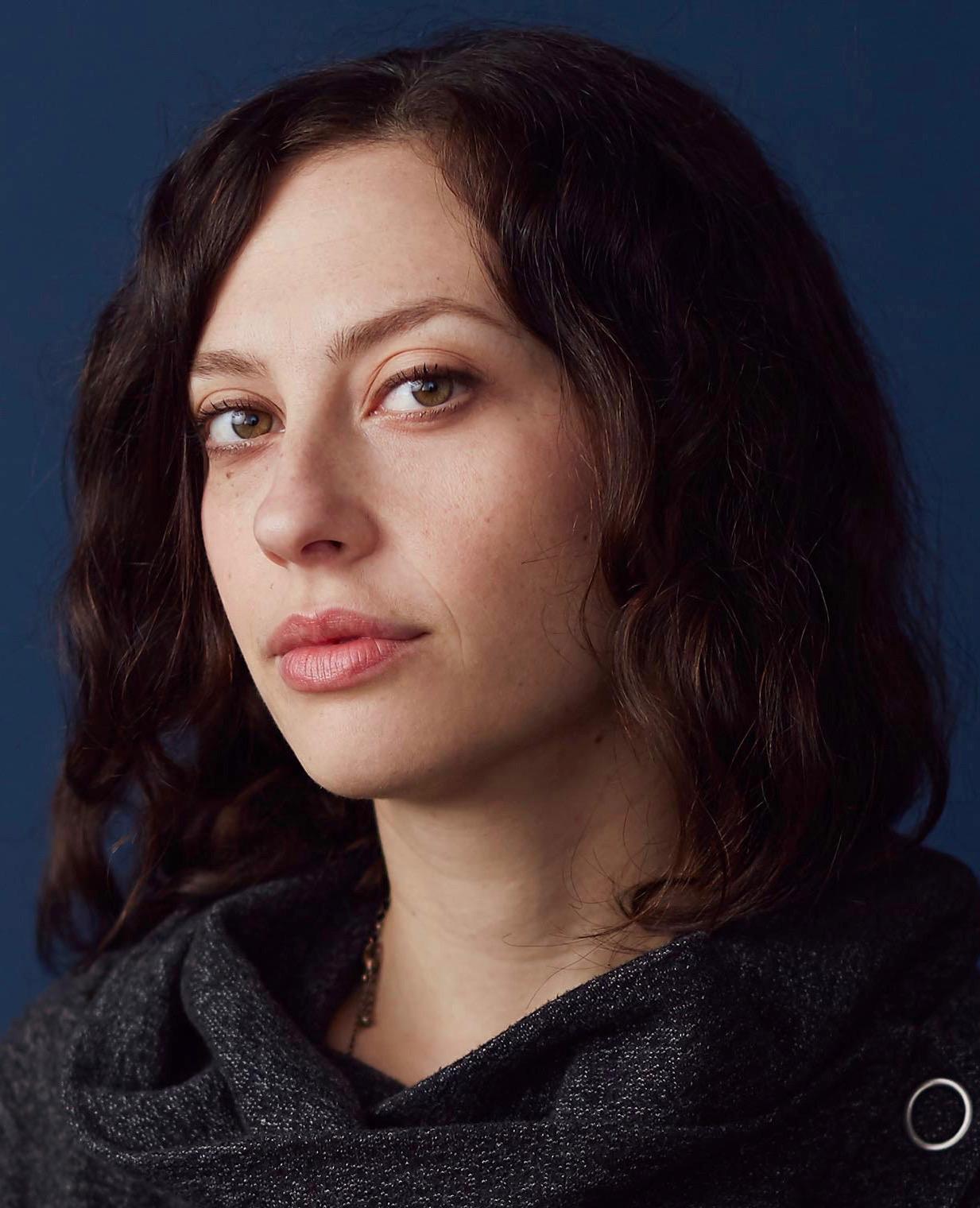 Sasha-Lubomirsky-hero-1175x760.jpg