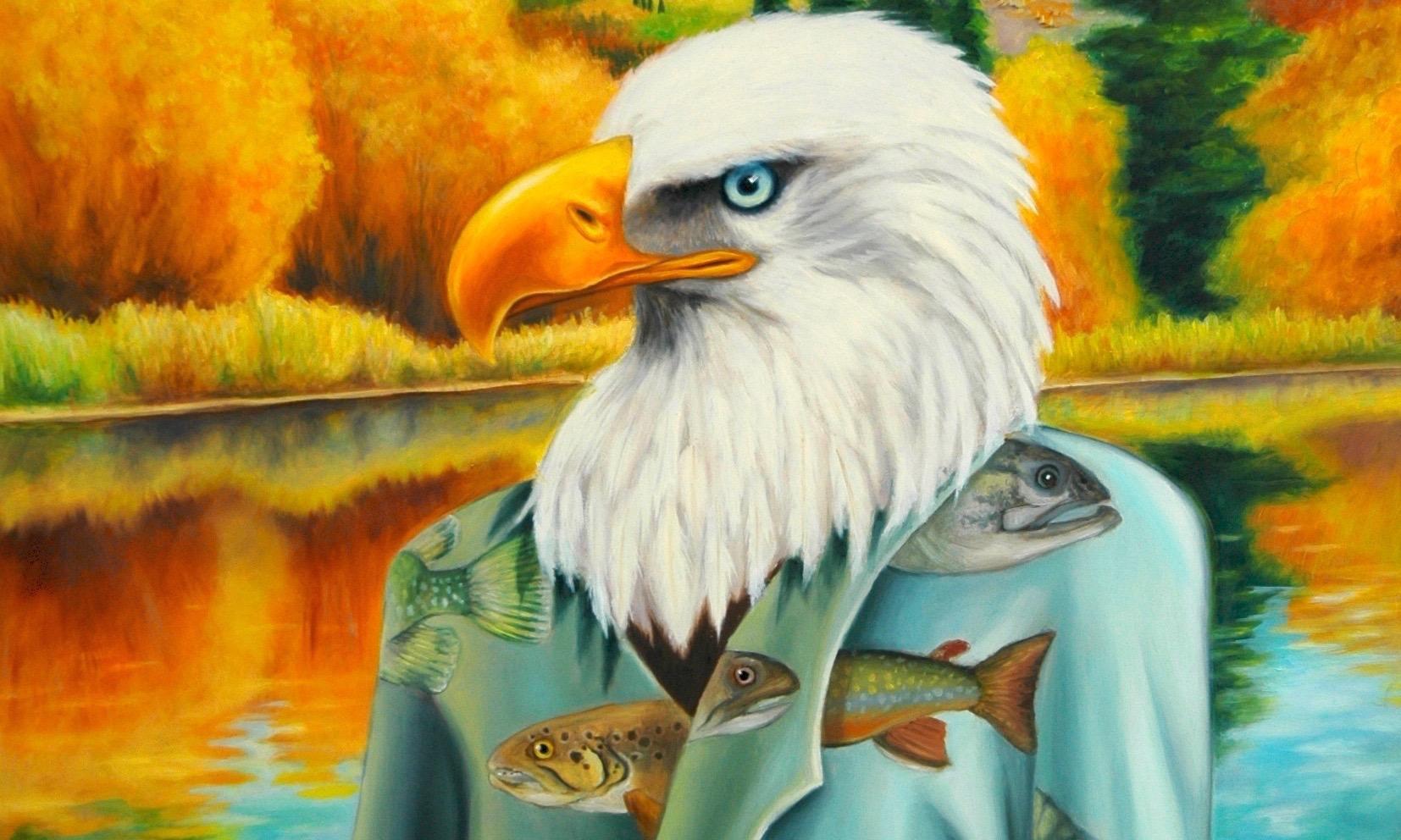 Buy Art - Coming Soon:Paintings, Pottery, Drawings, Sculpture