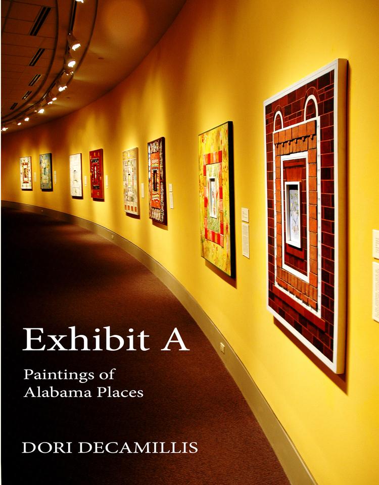 exhibit+a.jpg
